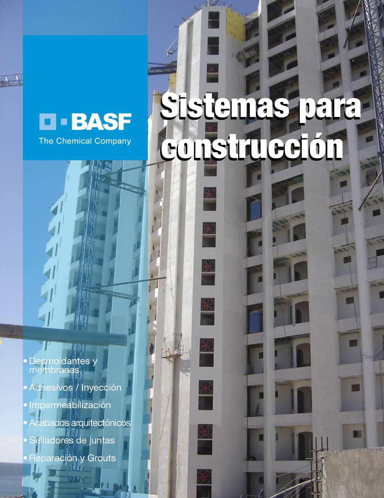 Catalogo Basf (1)