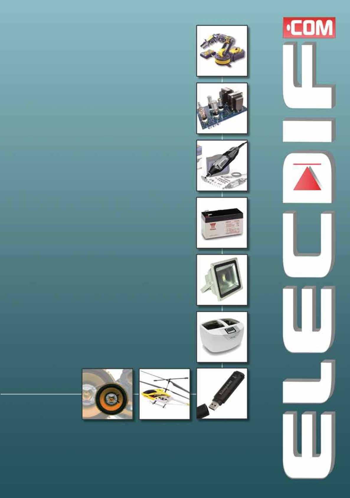 2X Gaz Universel Entretoises Springs kit de voiture ou de conversion 550 mm 55 cm 300N /& 4 broches