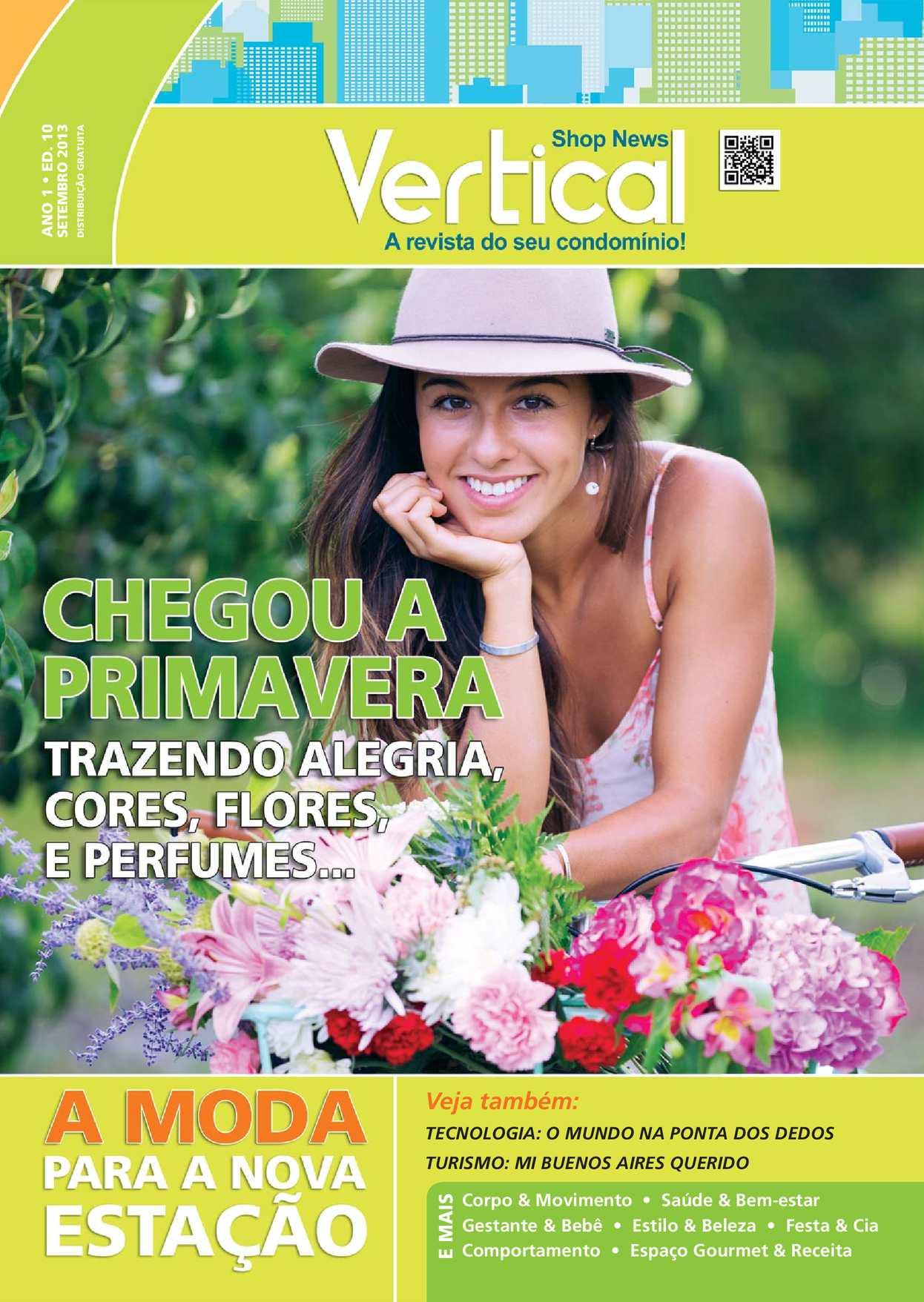 Calaméo - Revista Vertical Ed 10 92ceefb7c50