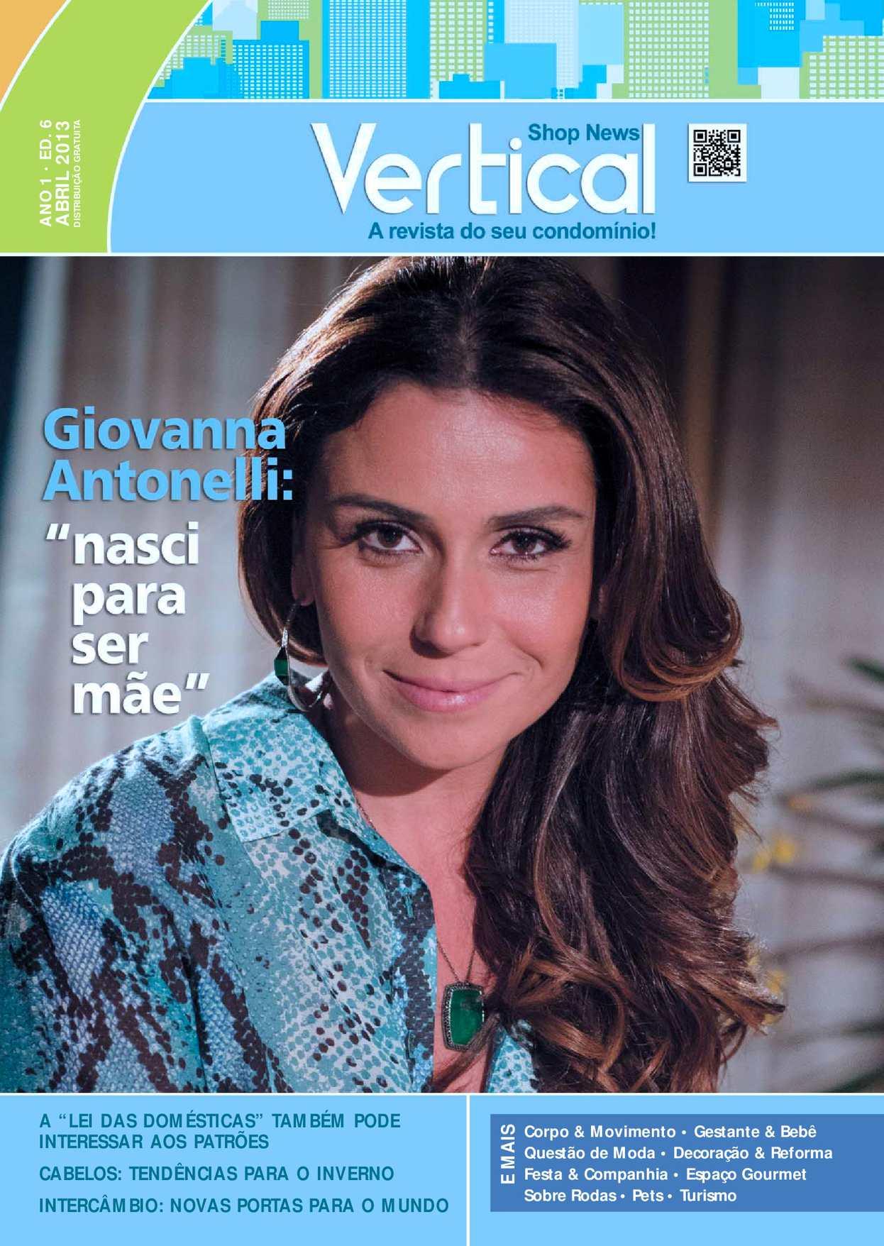 Calaméo - Revista Vertical Ed 6 b4de8fc9f5
