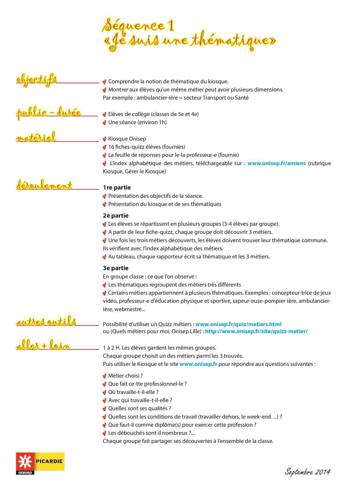 Calaméo - Séquences Pédagogiques Autour Du Kiosque fb8c81e75c13