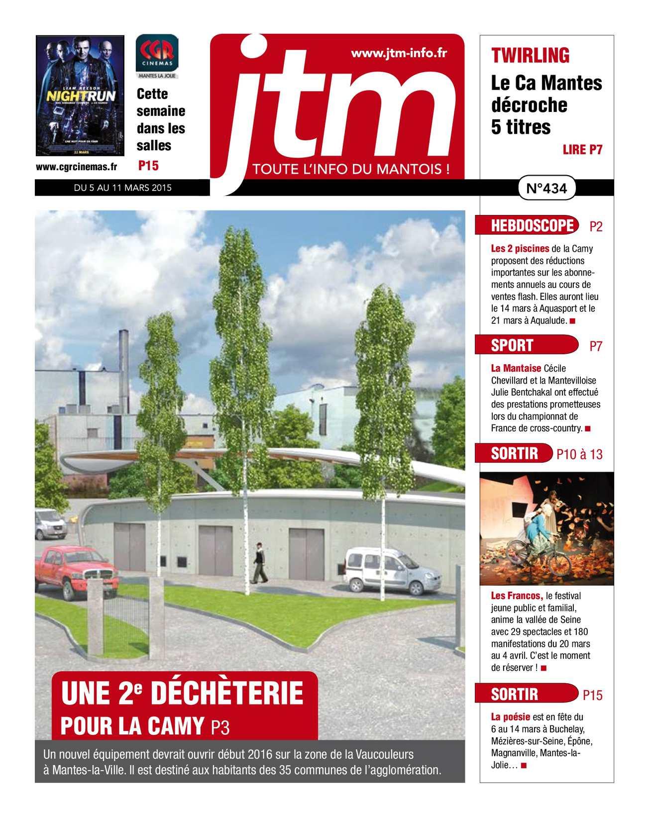 Calaméo - JTM N 434 200e92665186