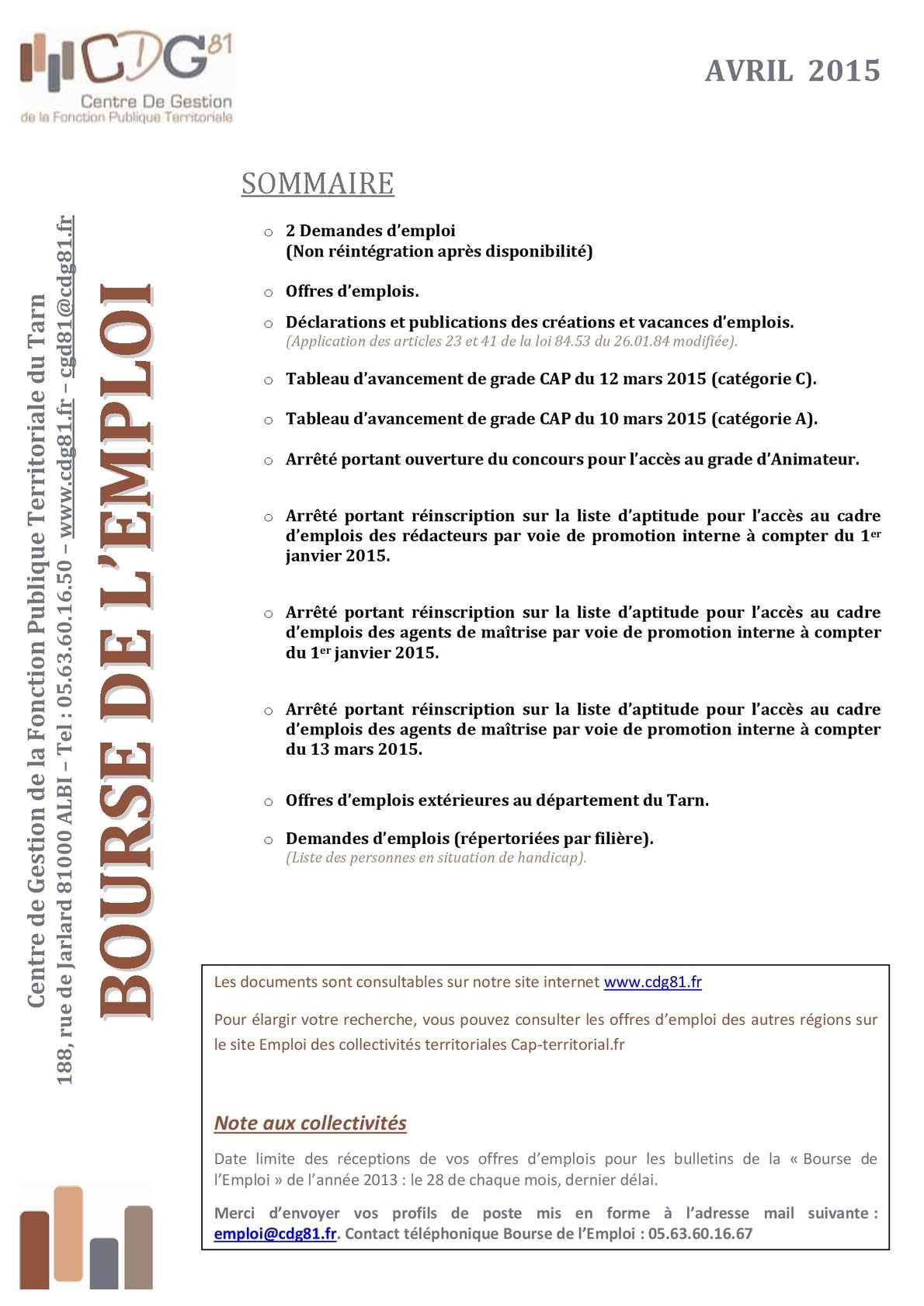 8ab194957a9 Calaméo - Be Avril 2015