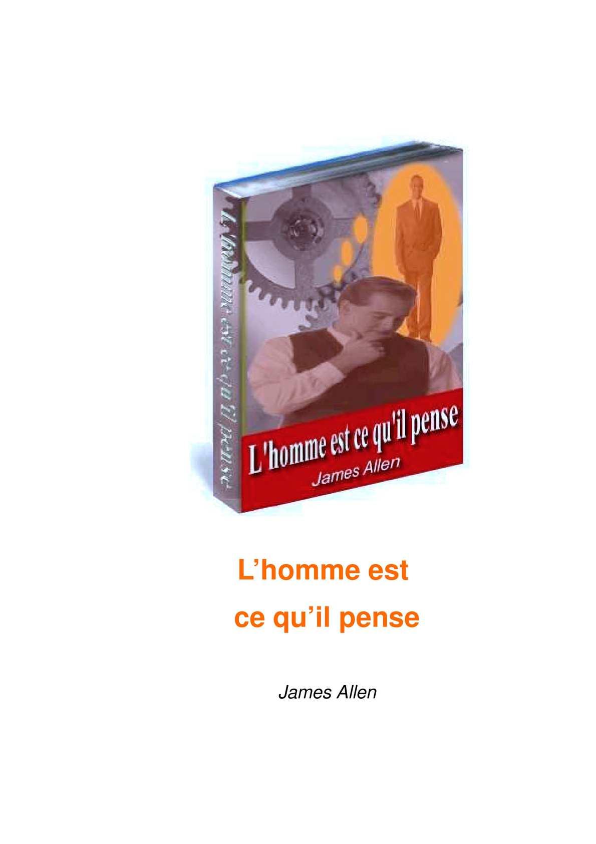 Lhomme Allen