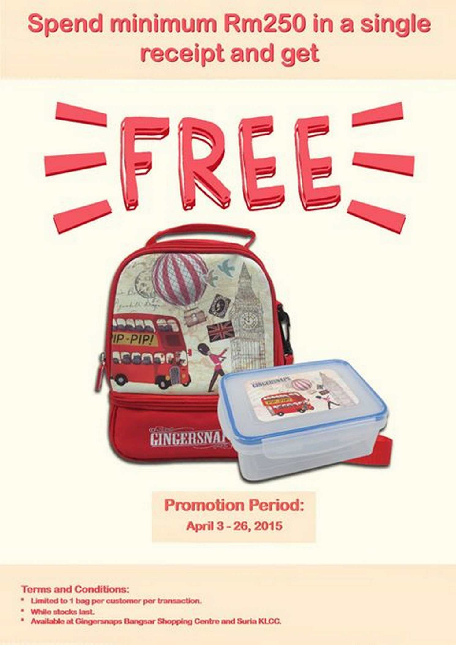 Calaméo - get-a-free-lunch-bag-with-minimum-purchase-of-rm250-at