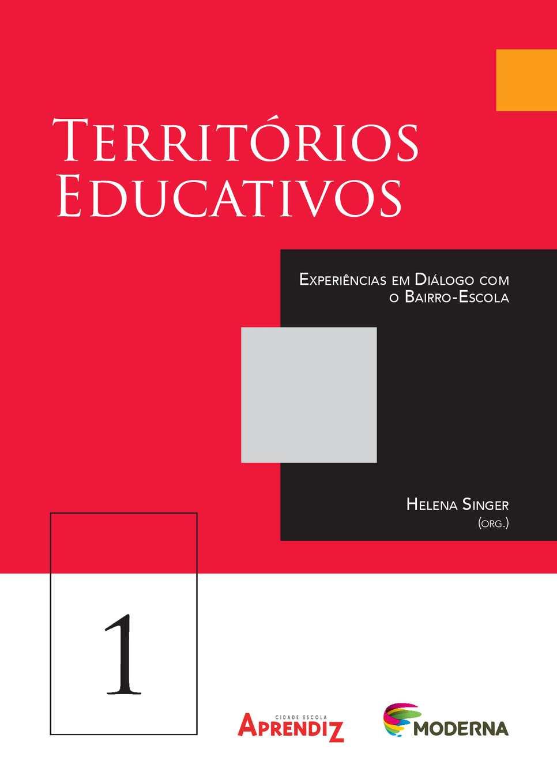 Calaméo - Territorios Educativos 1 f27bb1ab91e1e