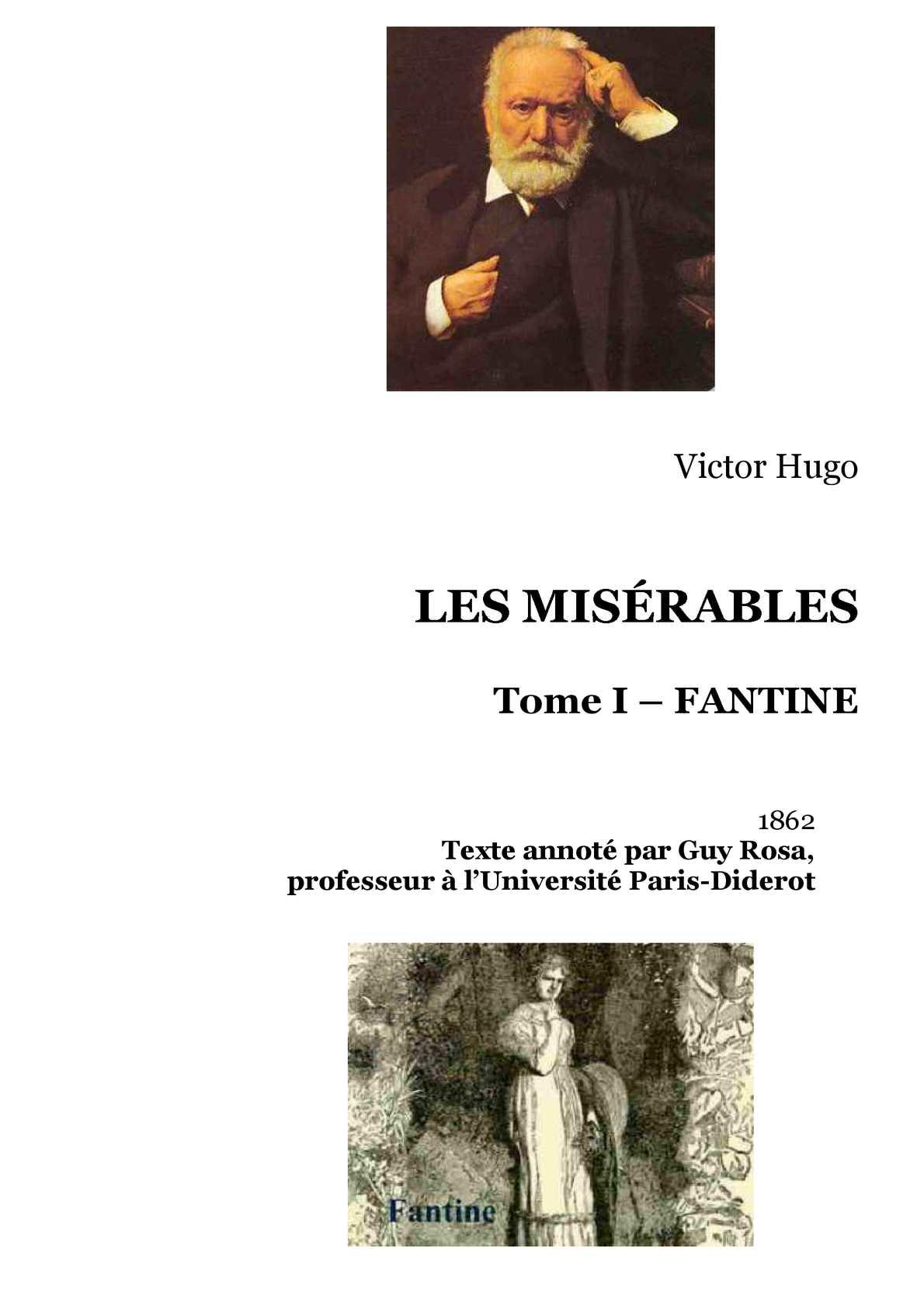 6b720f64917 Calaméo - Les Misérables 1