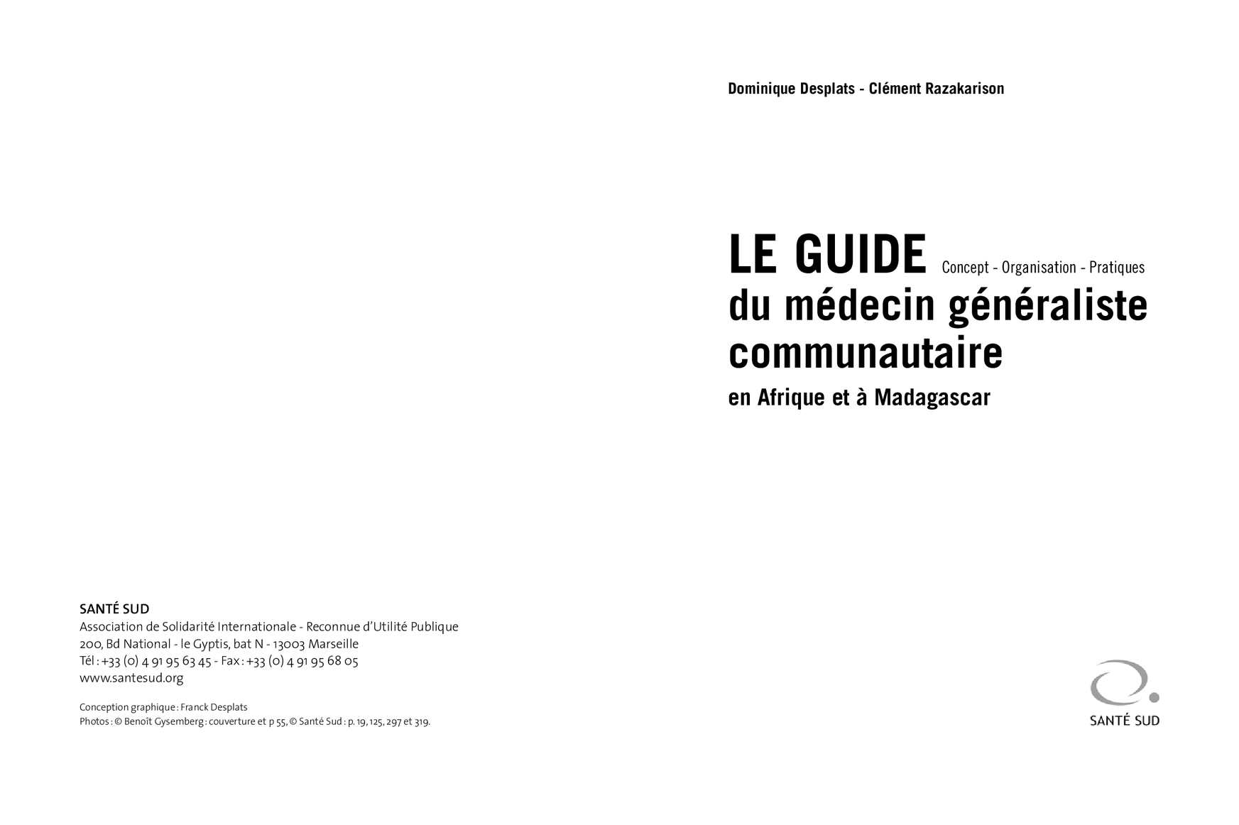 89e1eb265077ab Calaméo - Guide Mgc
