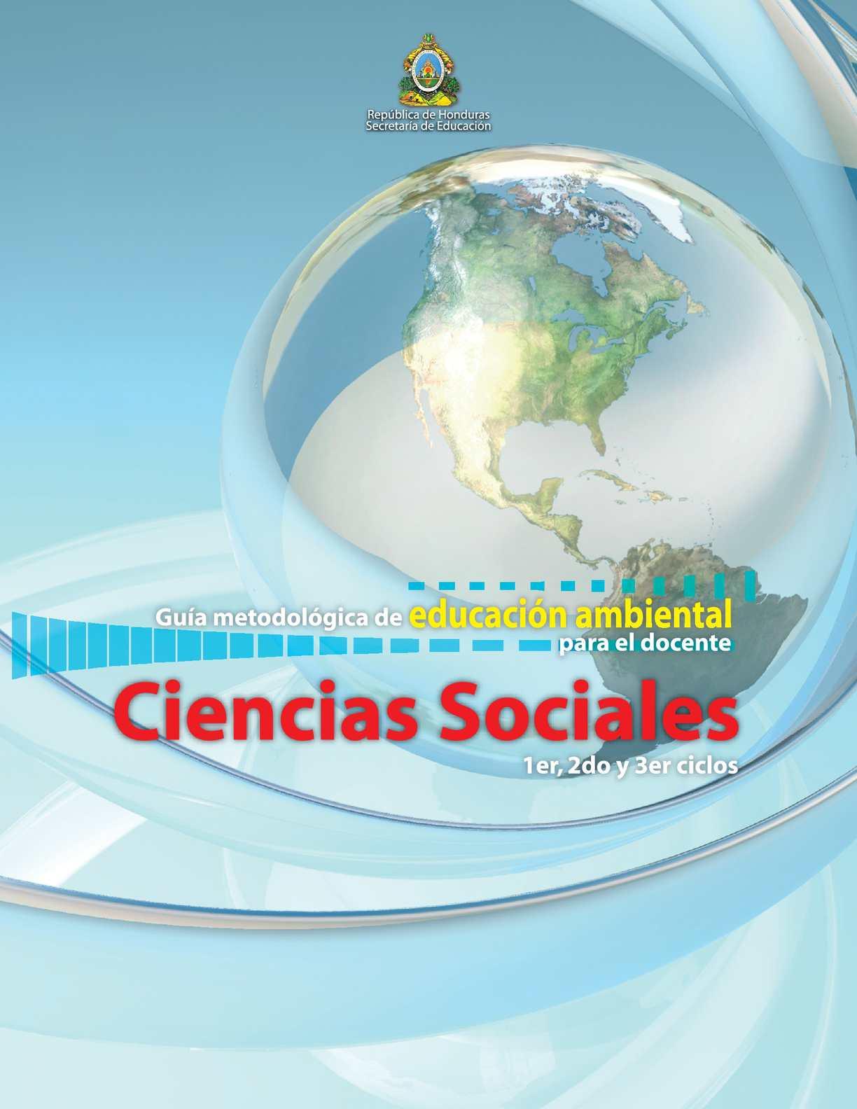 libro ciencias sociales 5 primaria pdf