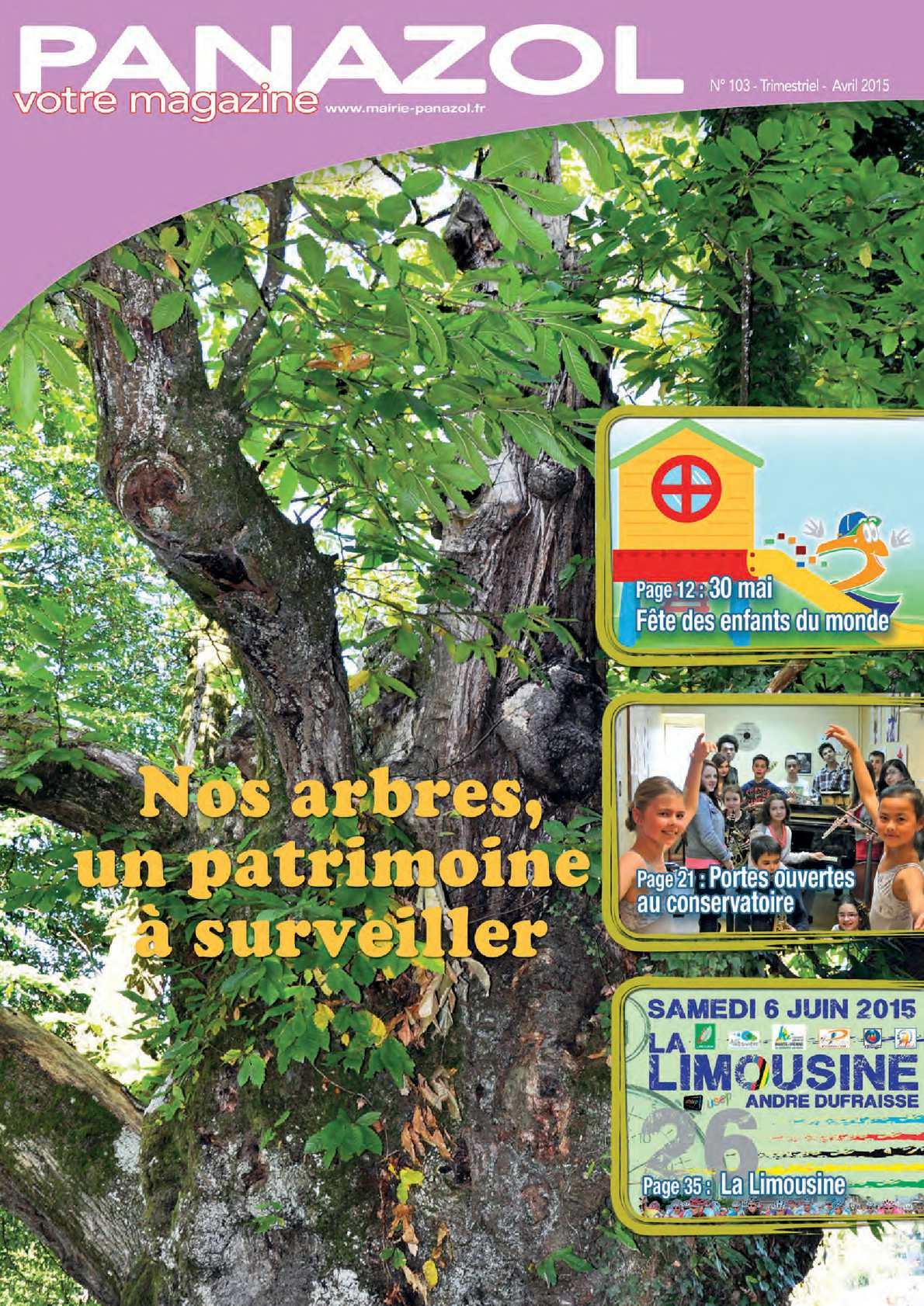 Rencontre cougar à Limoges, dans le quartier des Emailleurs