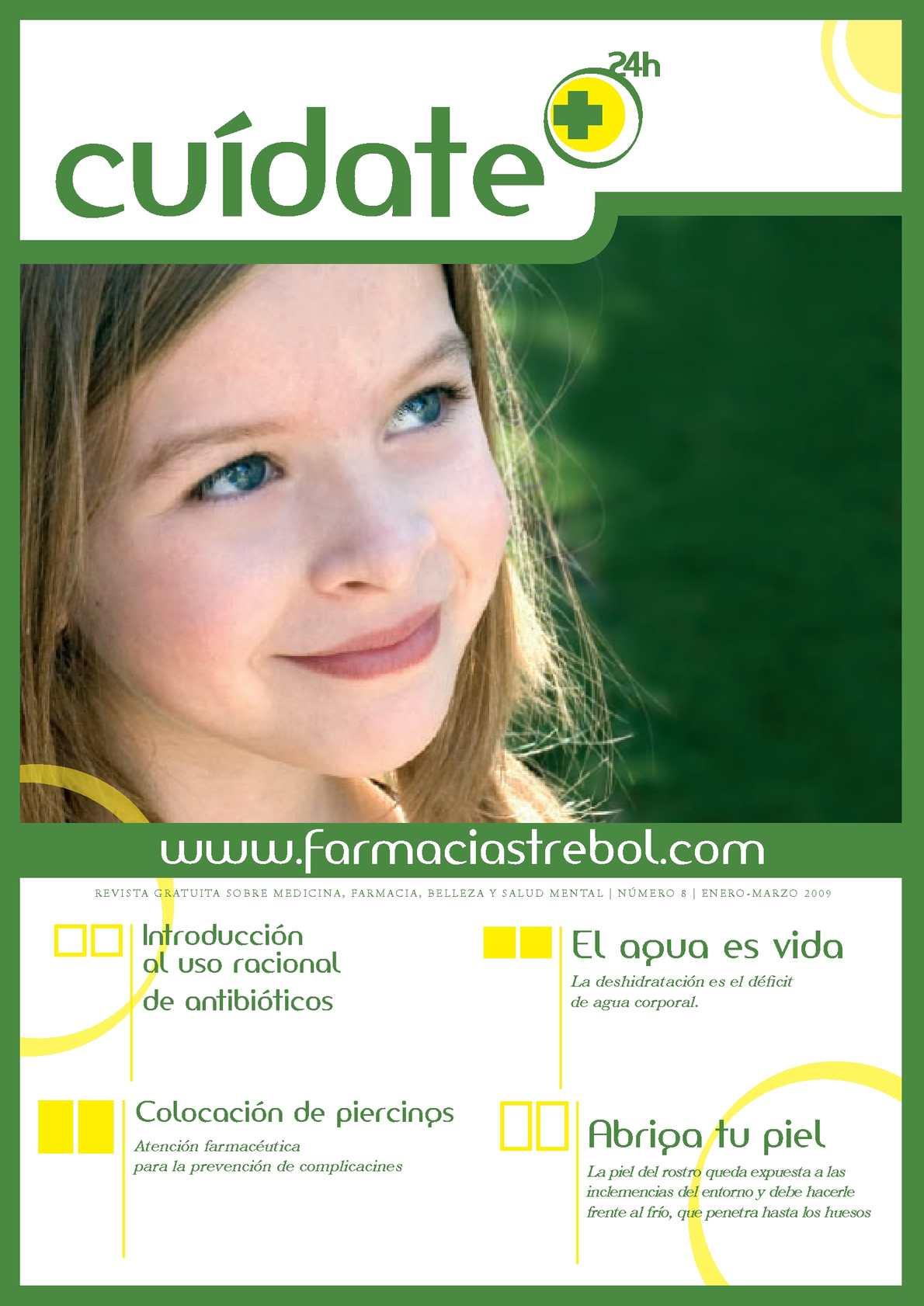 fdac2084cf27 Calaméo - CUIDATE08
