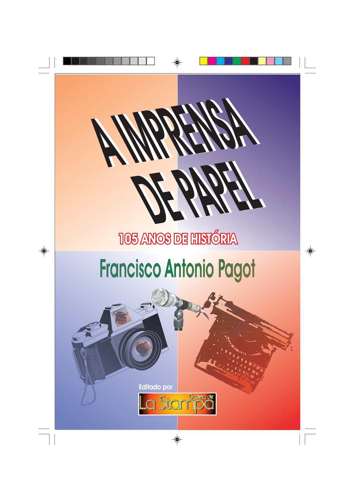dbaff712d98a1 Calaméo - A Imprensa De Papel 13 04 2015