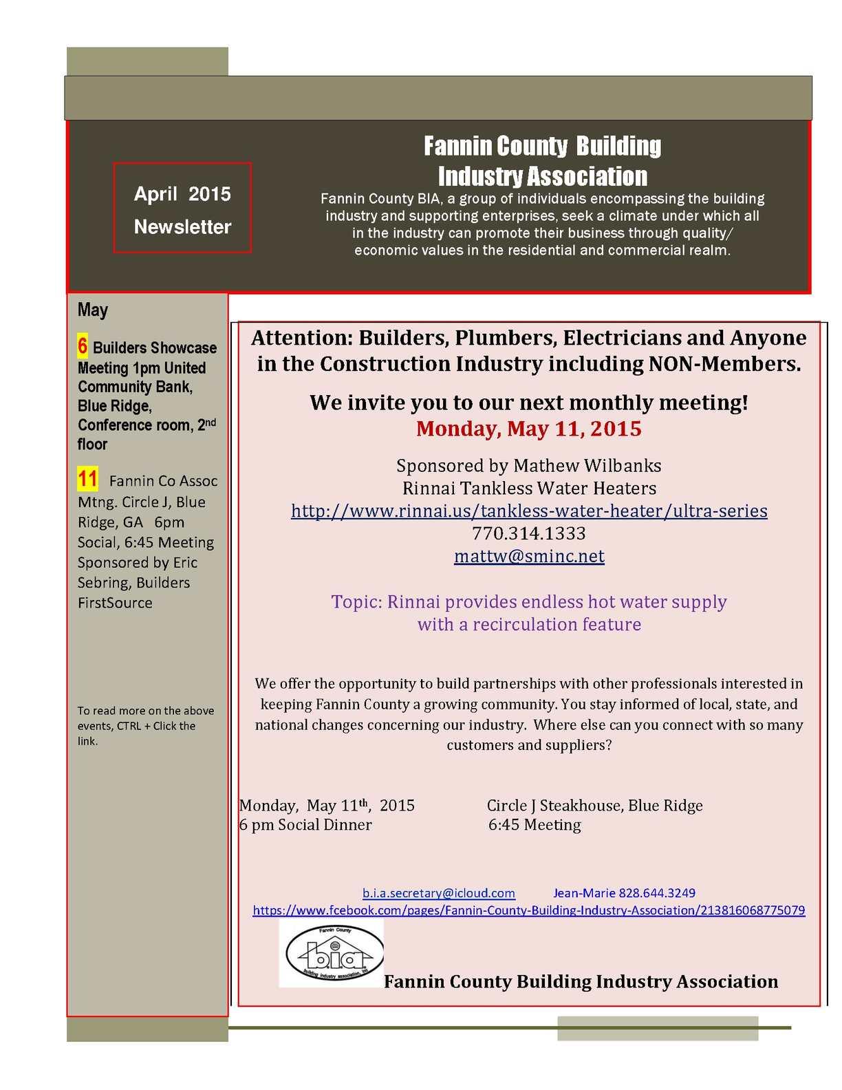April 2015 Current Affairs Quick Review - Pdf