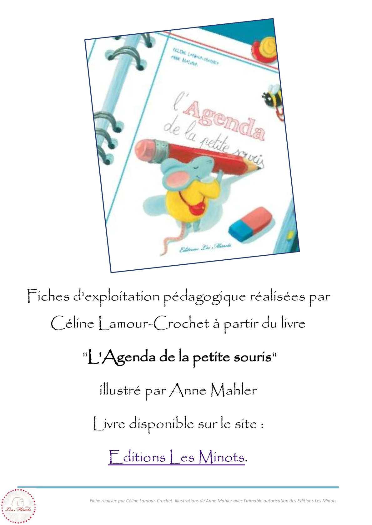 blogger.com - Animal Biology - La Dissection De La Souris