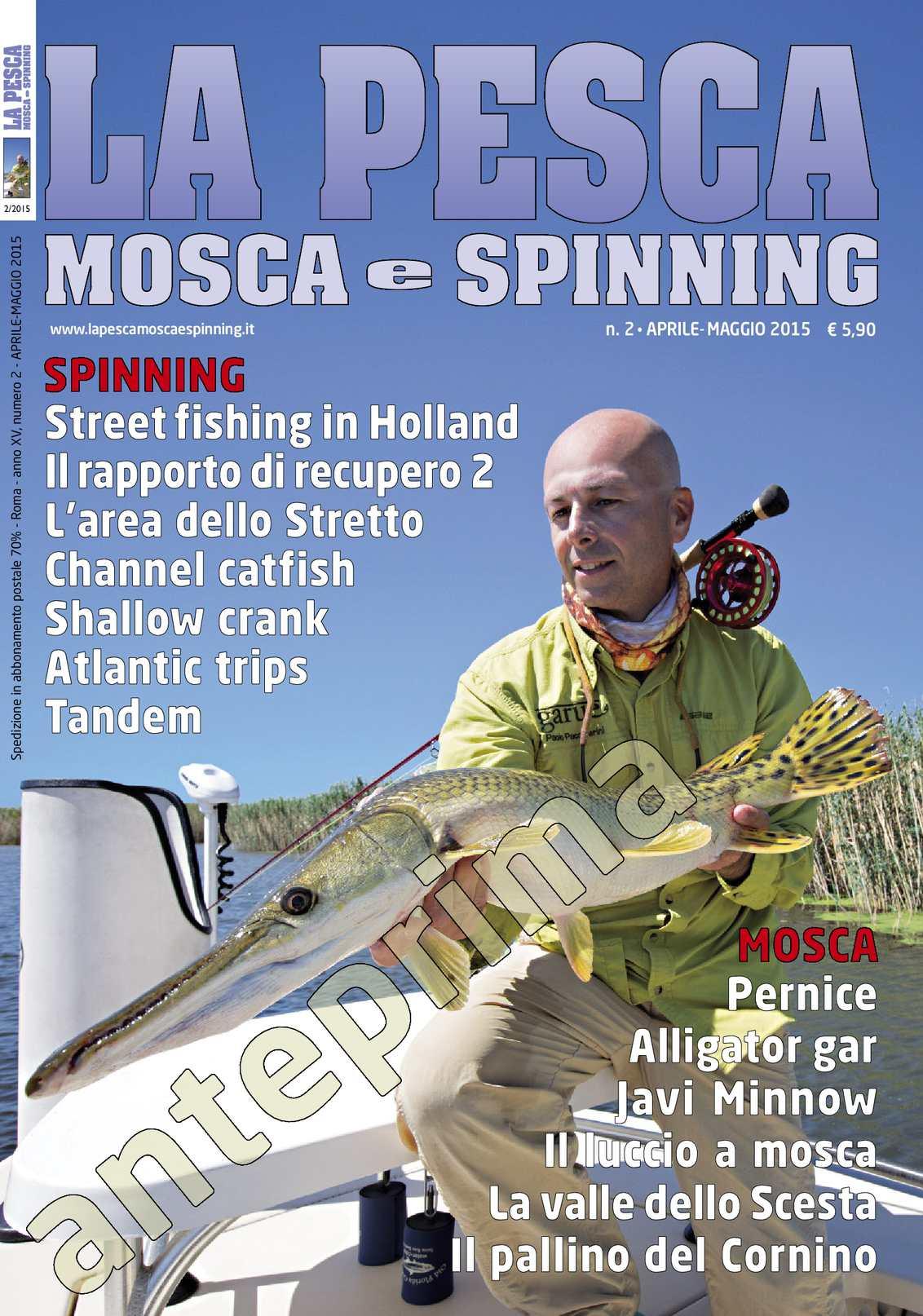 Il Bruco N°1 Esca Pesca Trota Scriscio Vetrino Spinning Lago Laghetto PP