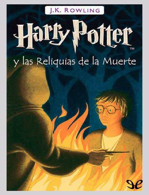 Harry Potter Y El Ocaso De Los Altos Elfos Ebook Download