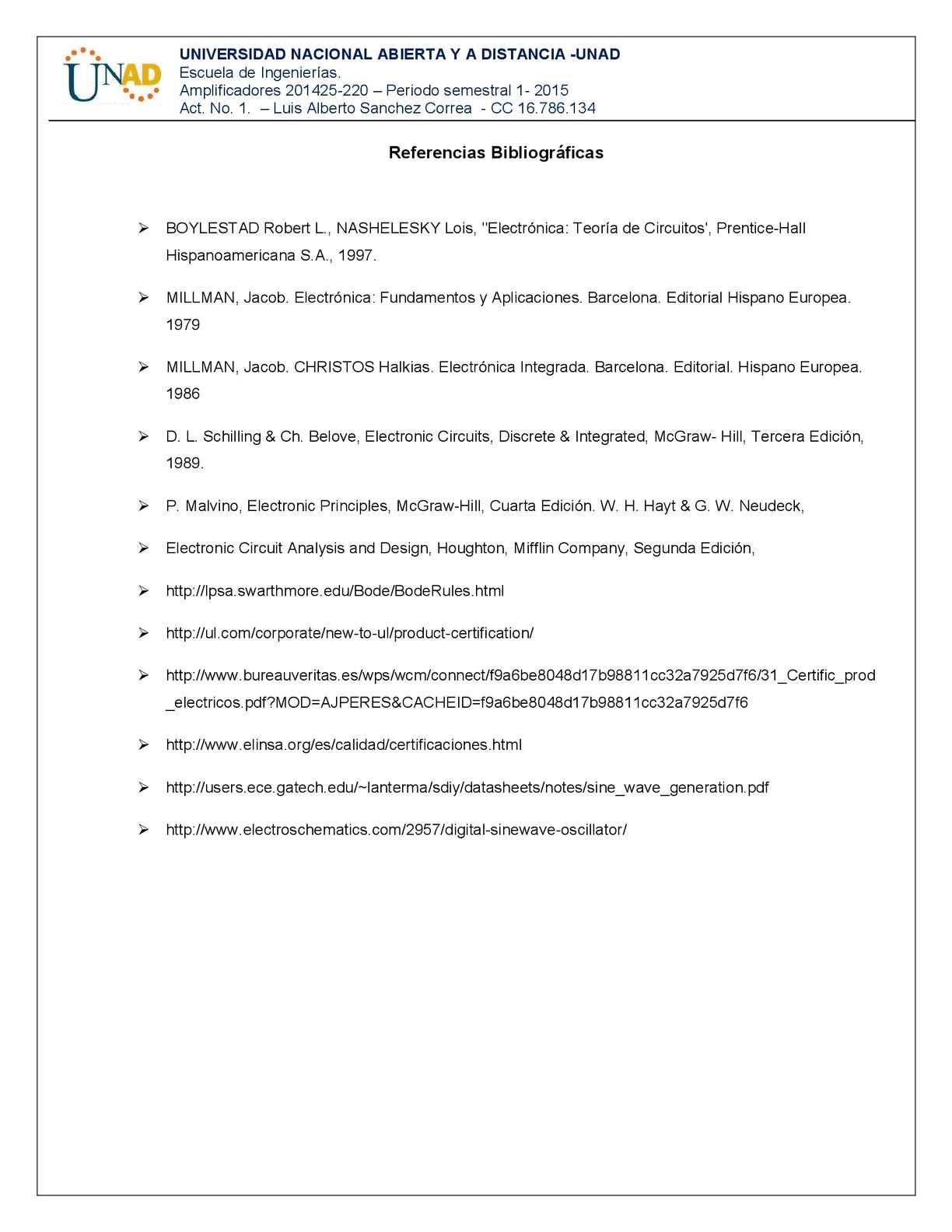 M1 Propuesta Amplificadores - CALAMEO Downloader