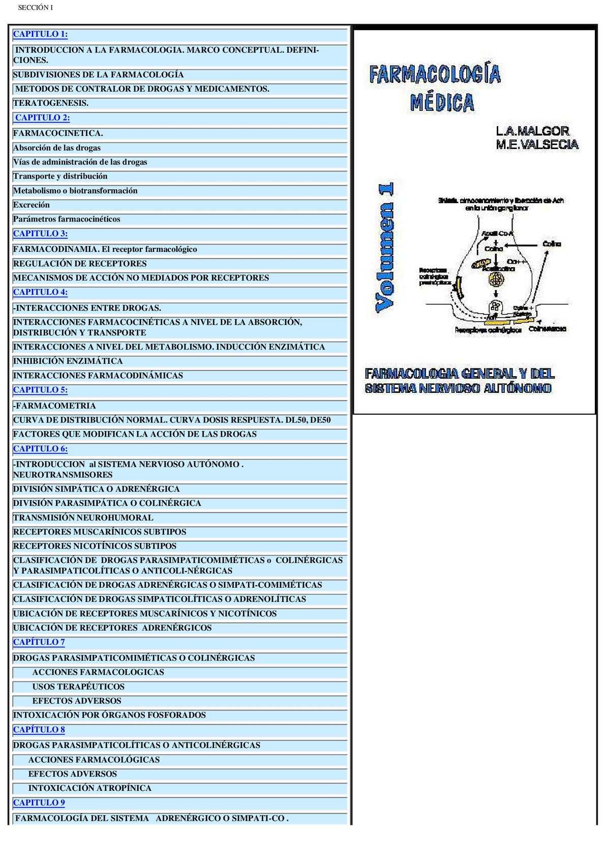 envenenamiento por tetrahidrozolina resumen de diabetes