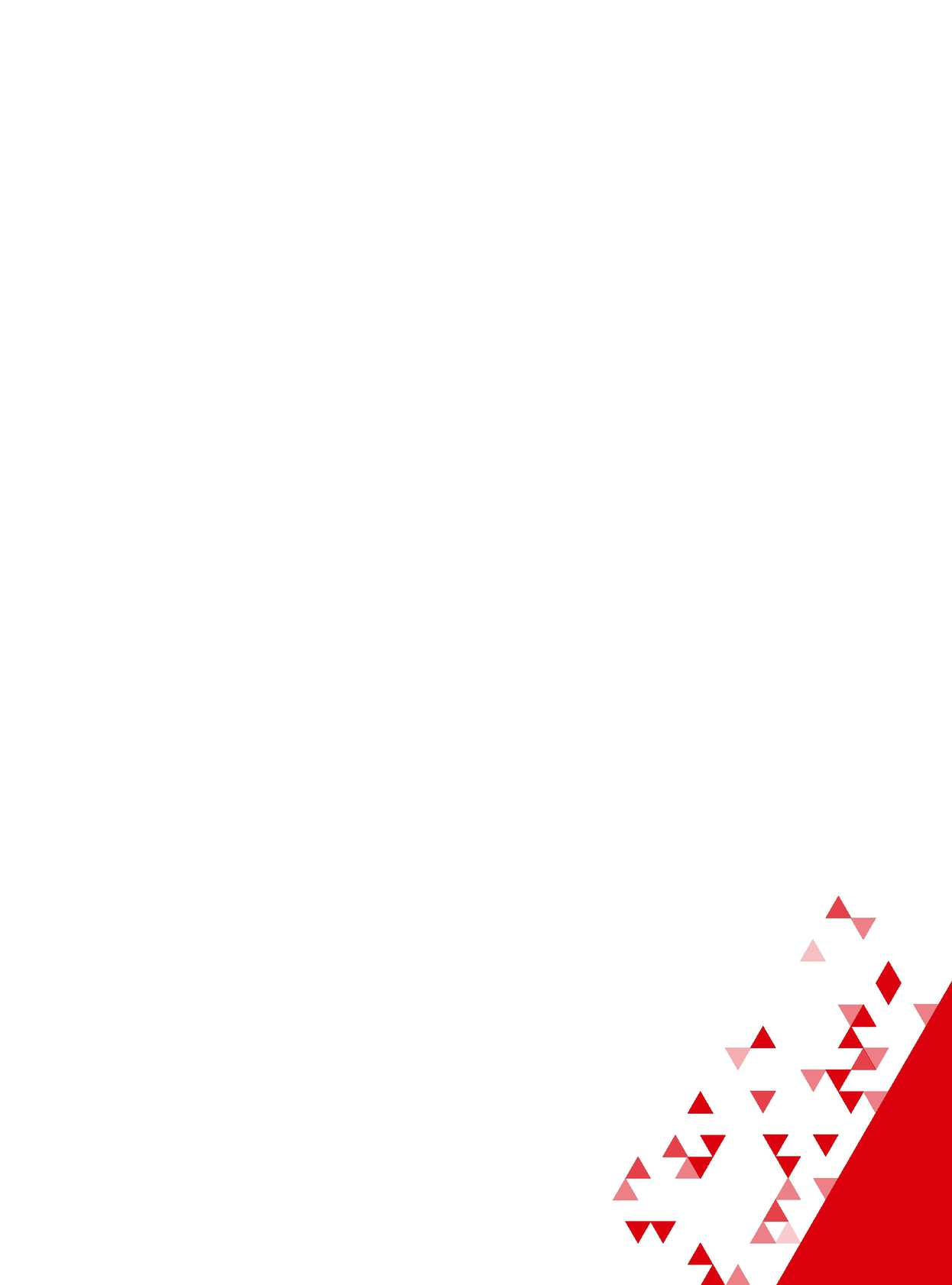Calaméo GHOST Katalog 2015