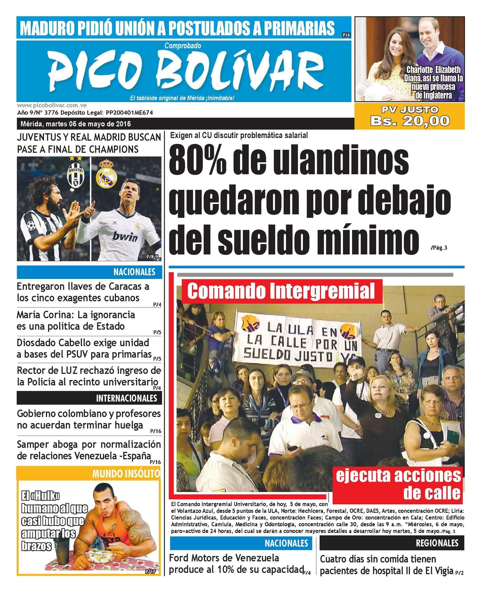 Calaméo - 05 05 2015 b195cf2d5bc