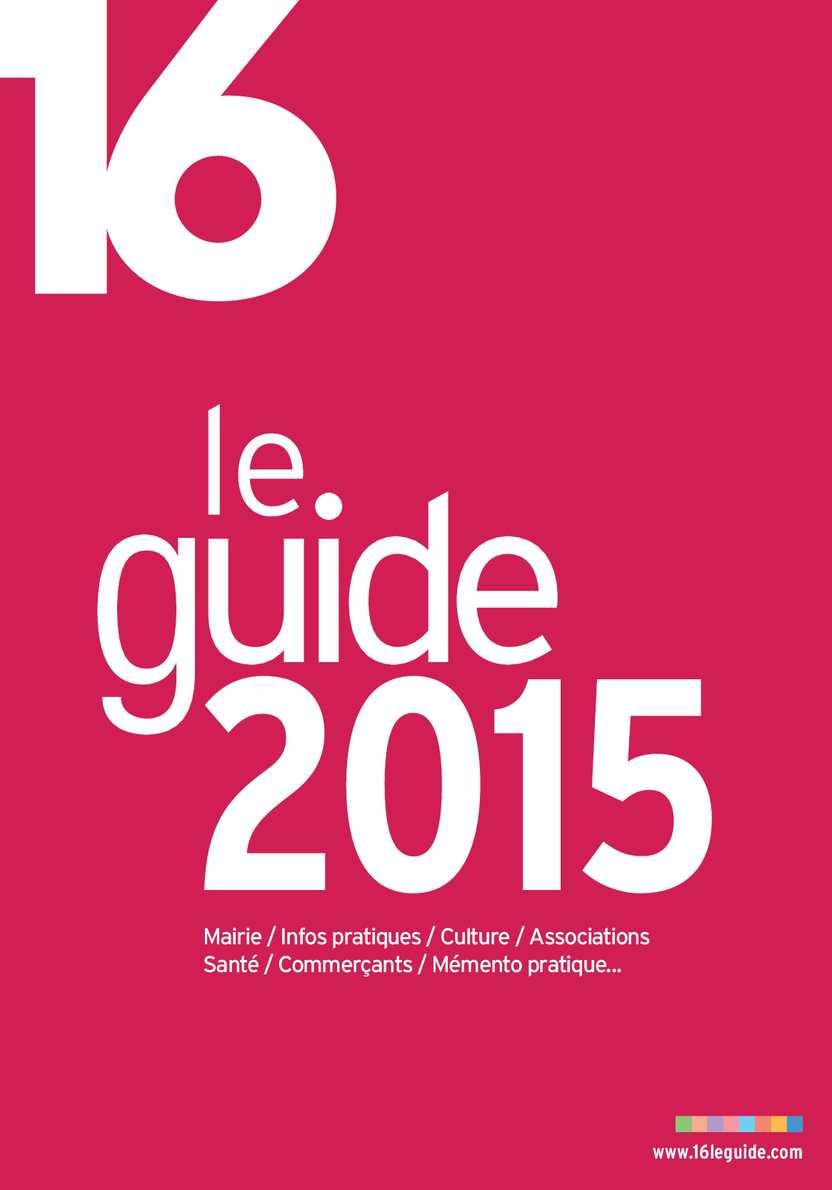 Vita Confort 25 Rue Lecourbe calaméo - guide16 2015