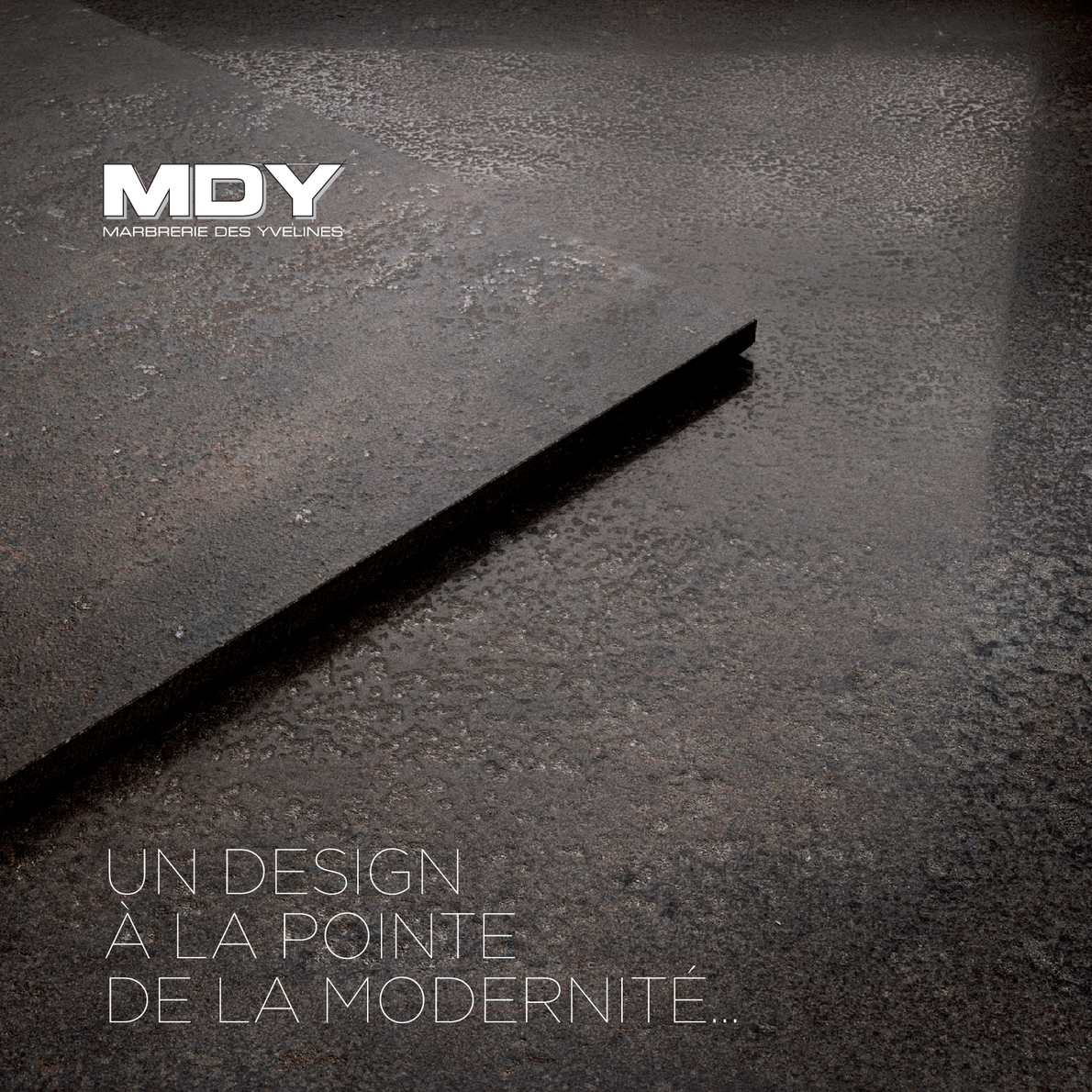 Mdy Pont L Eveque calaméo - mdy