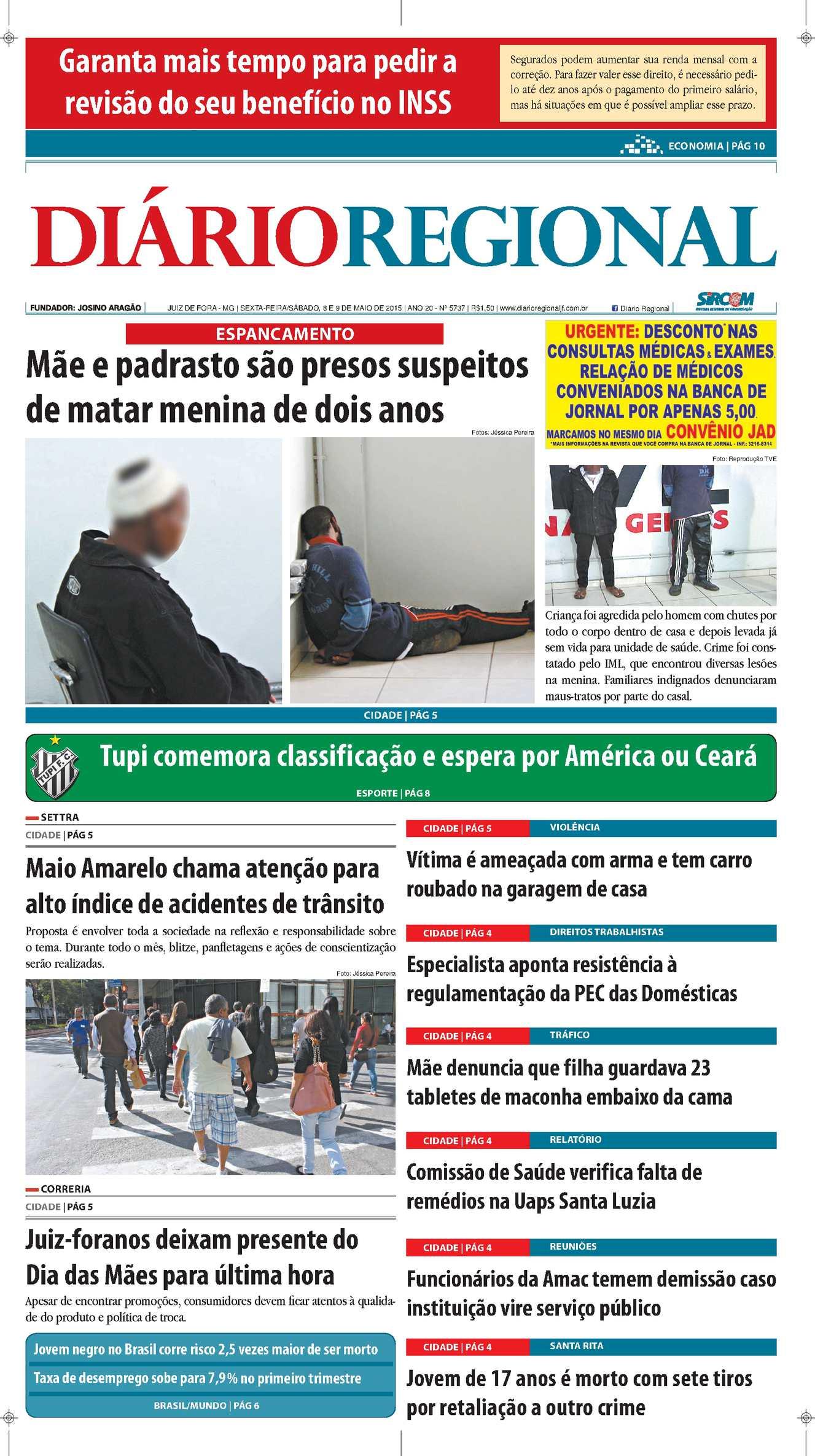 Calaméo - Jornal Site 8 5 15 2441a37abf