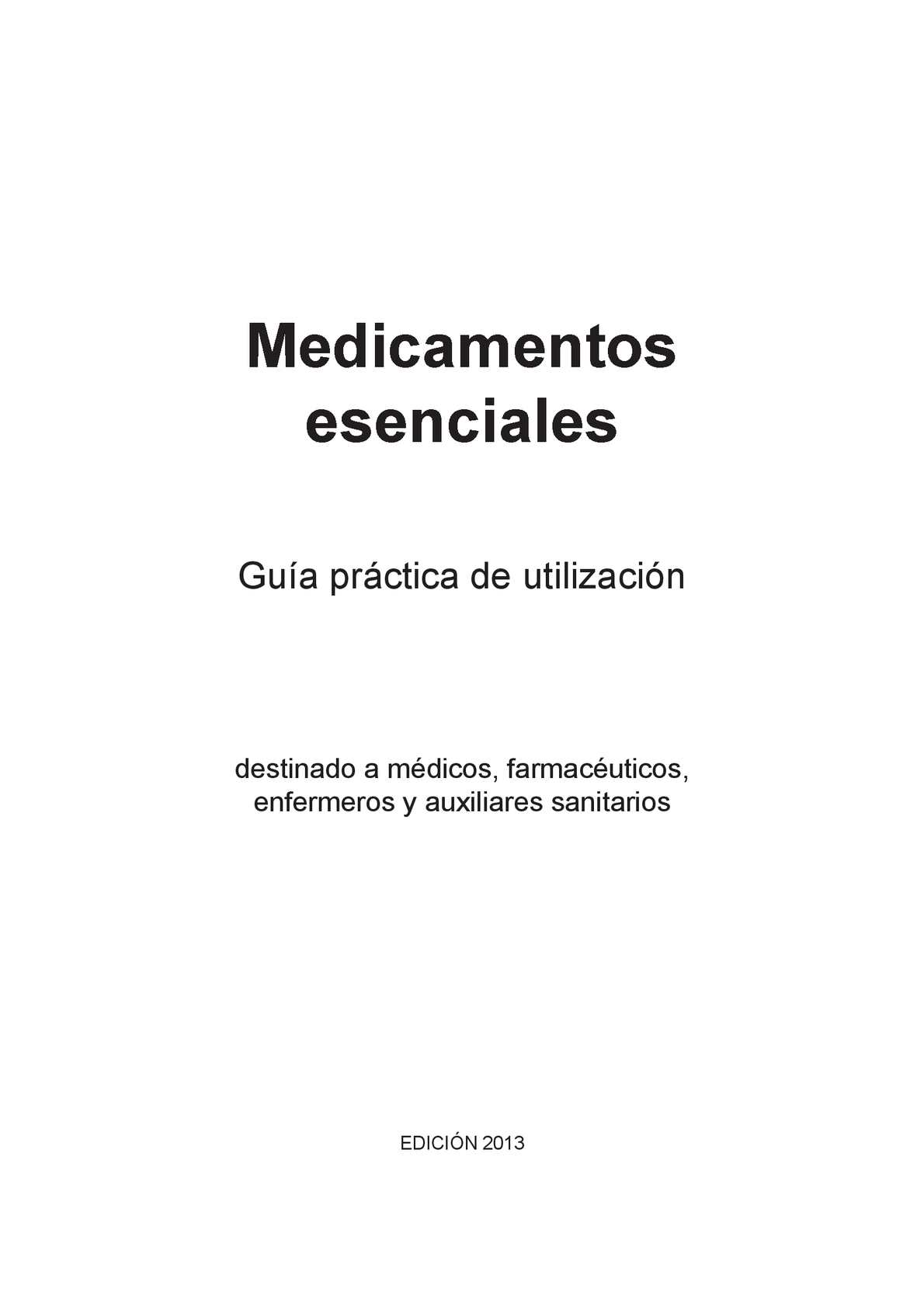 Linfogranulomatosis hipertensión esencial benigna
