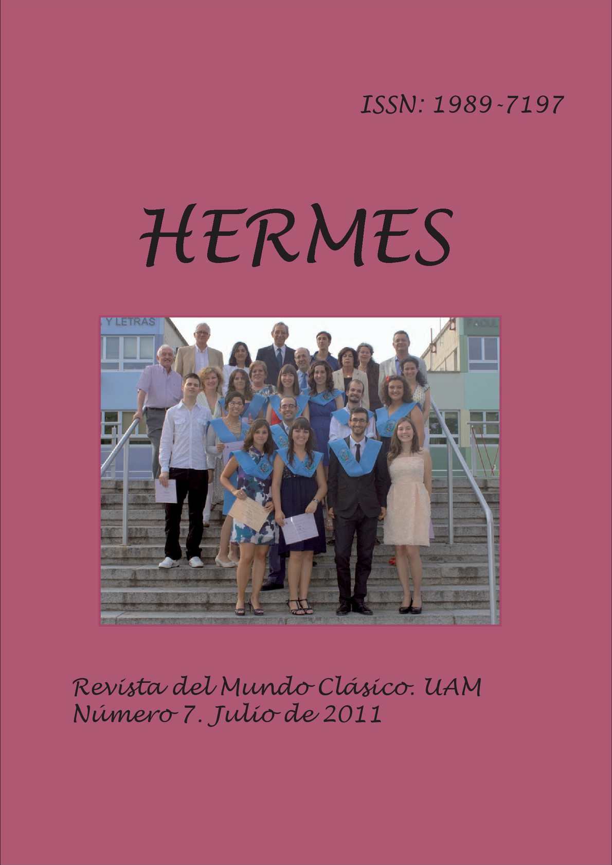 fd6951e2a9a Calaméo - Hermes 7