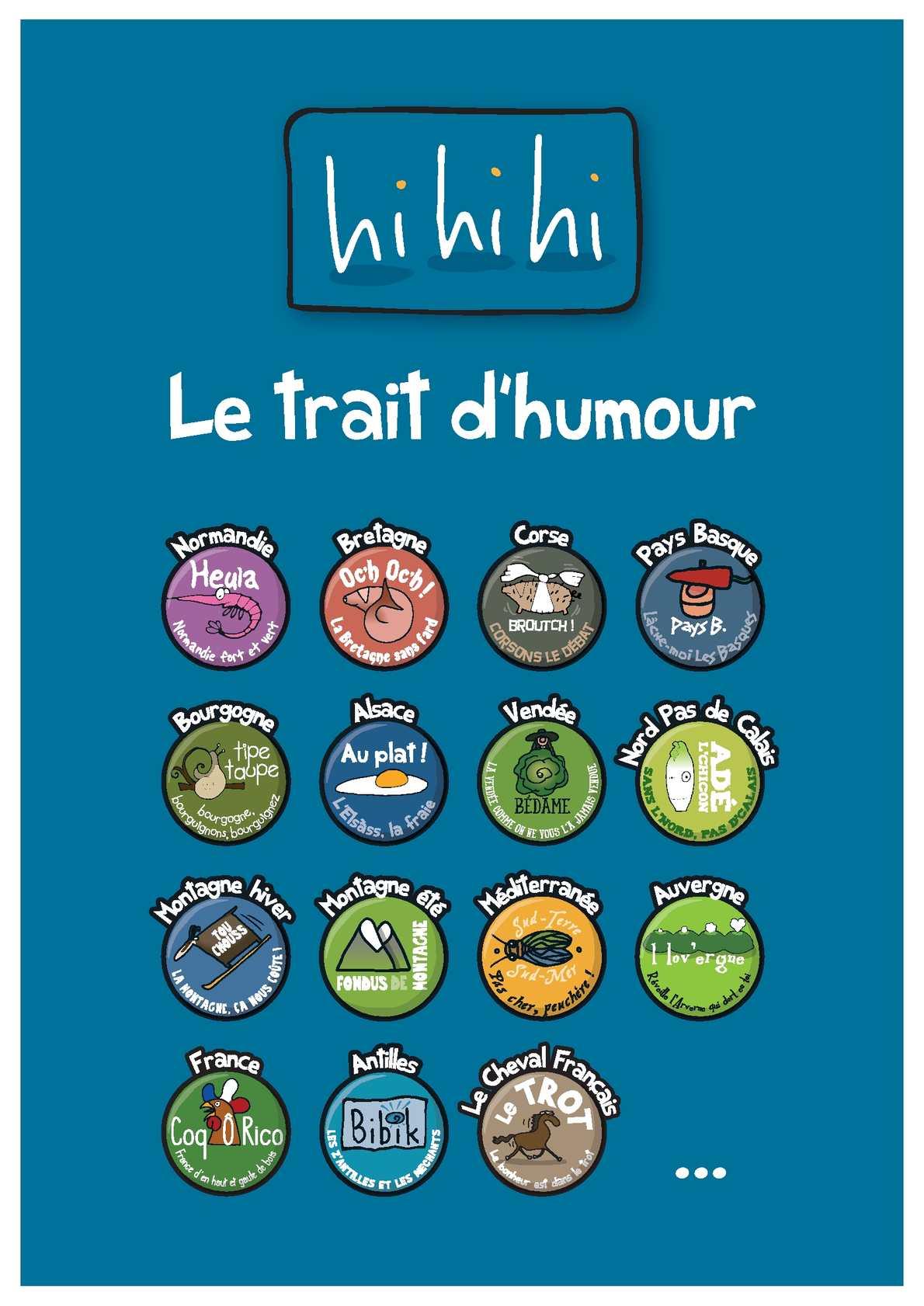Carte Postale Alsace Humour.Calameo Heula Plus D Infos