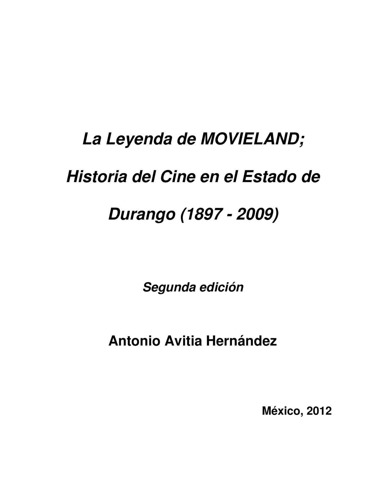 077873b004227 Calaméo - La Leyenda De Movielan1