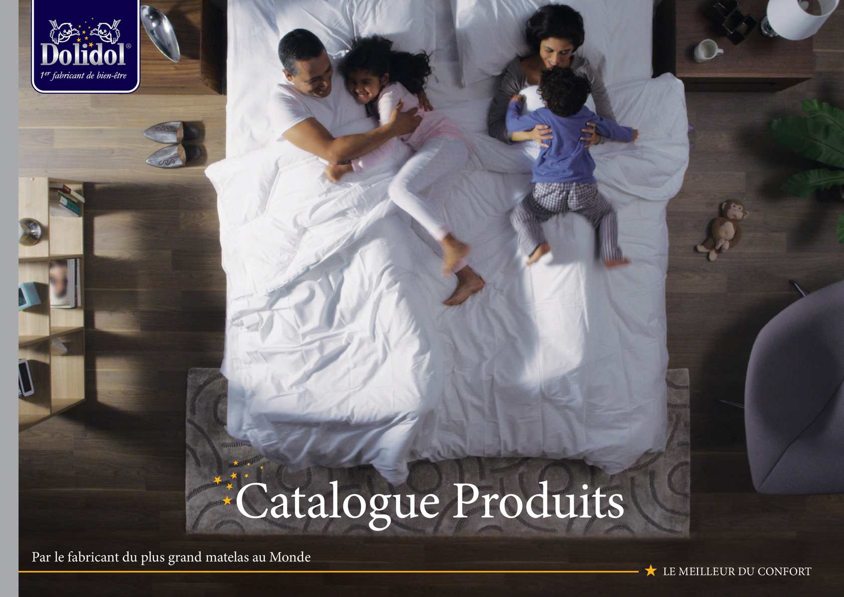 calam o dolidol catalogue 297x210 28 pages. Black Bedroom Furniture Sets. Home Design Ideas