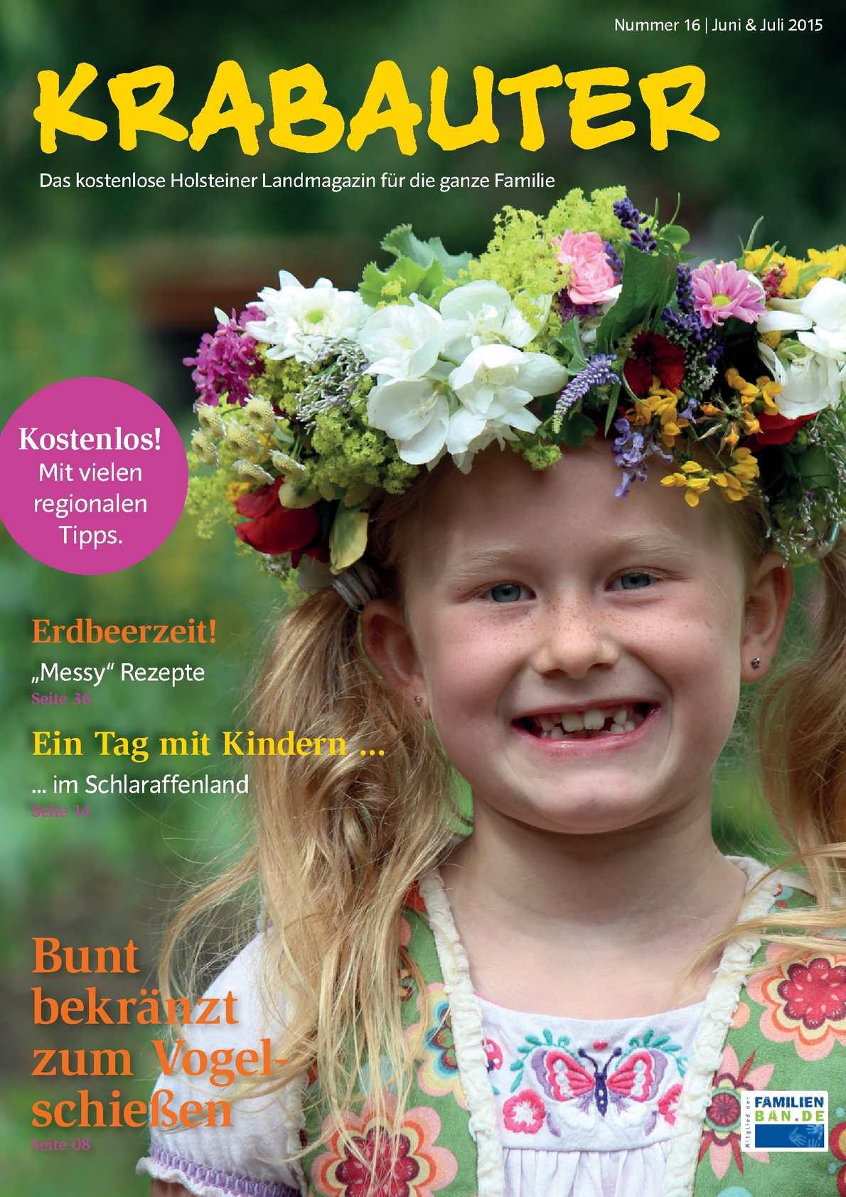 Möbel & Wohnen Dekoration Systematisch Blumenkranz Handarbeit Türkranz