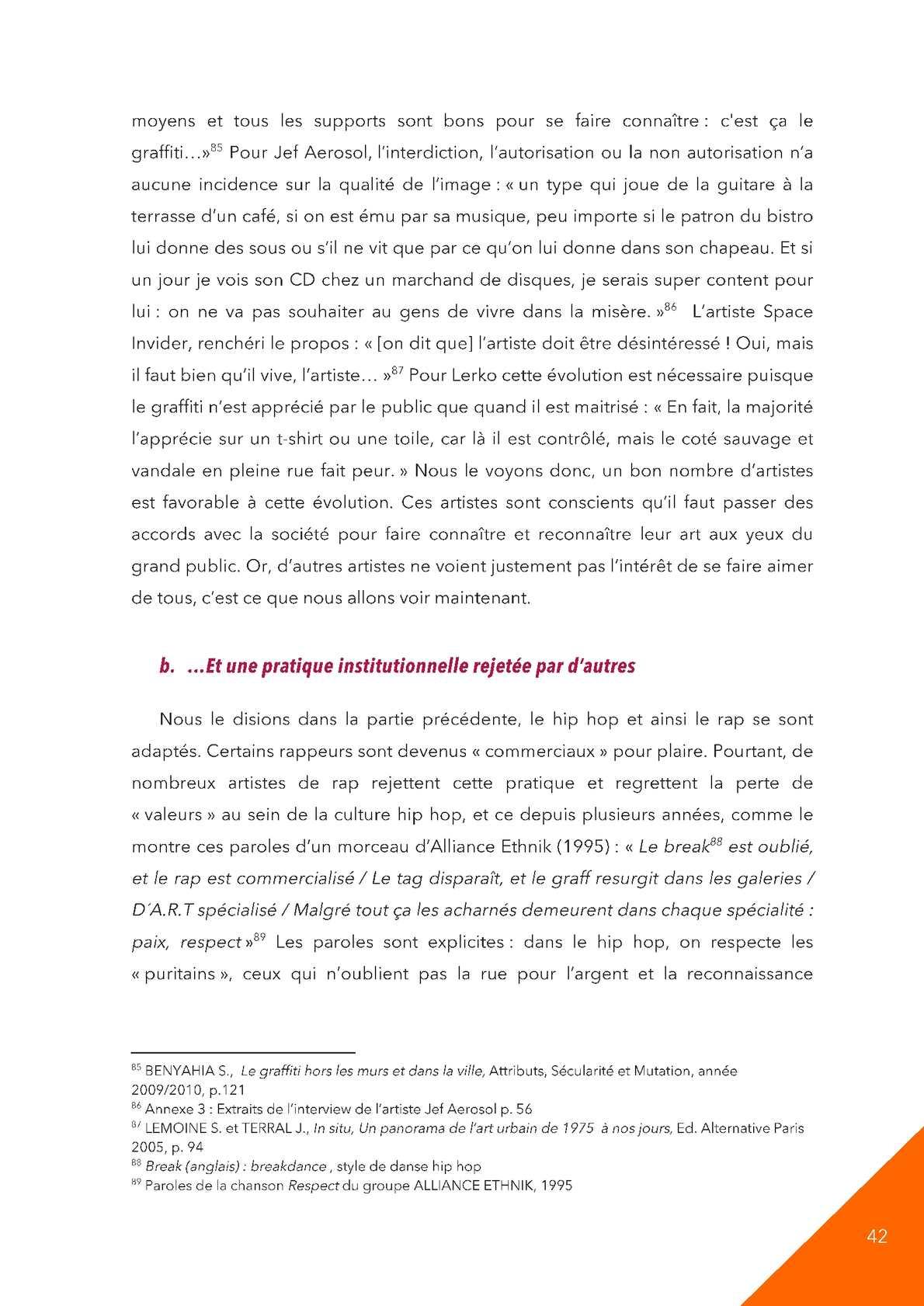 GRATUIT ETHNIK TÉLÉCHARGER ALLIANCE RESPECT