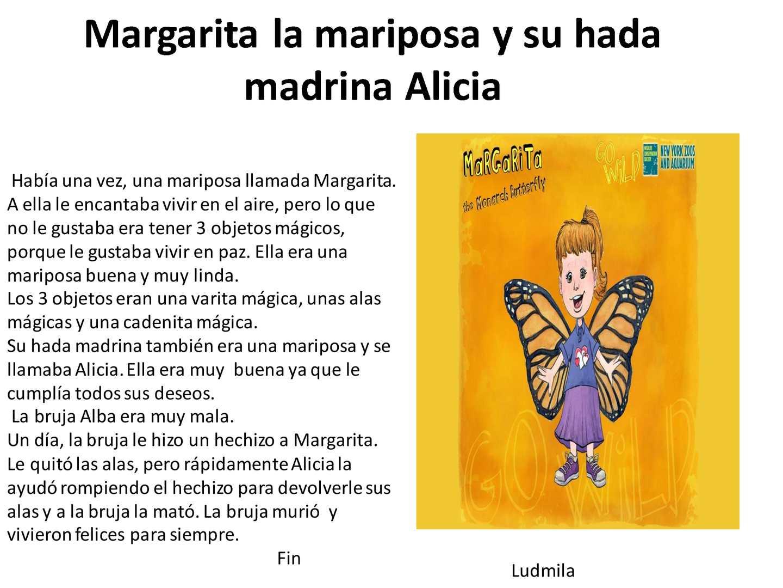 LUOEM Alas Mariposa LED Luminoso y Varita M/ágica Diadema Hada Disfraz Hada Mariposa Ni/ña Rosa 3 Piezas