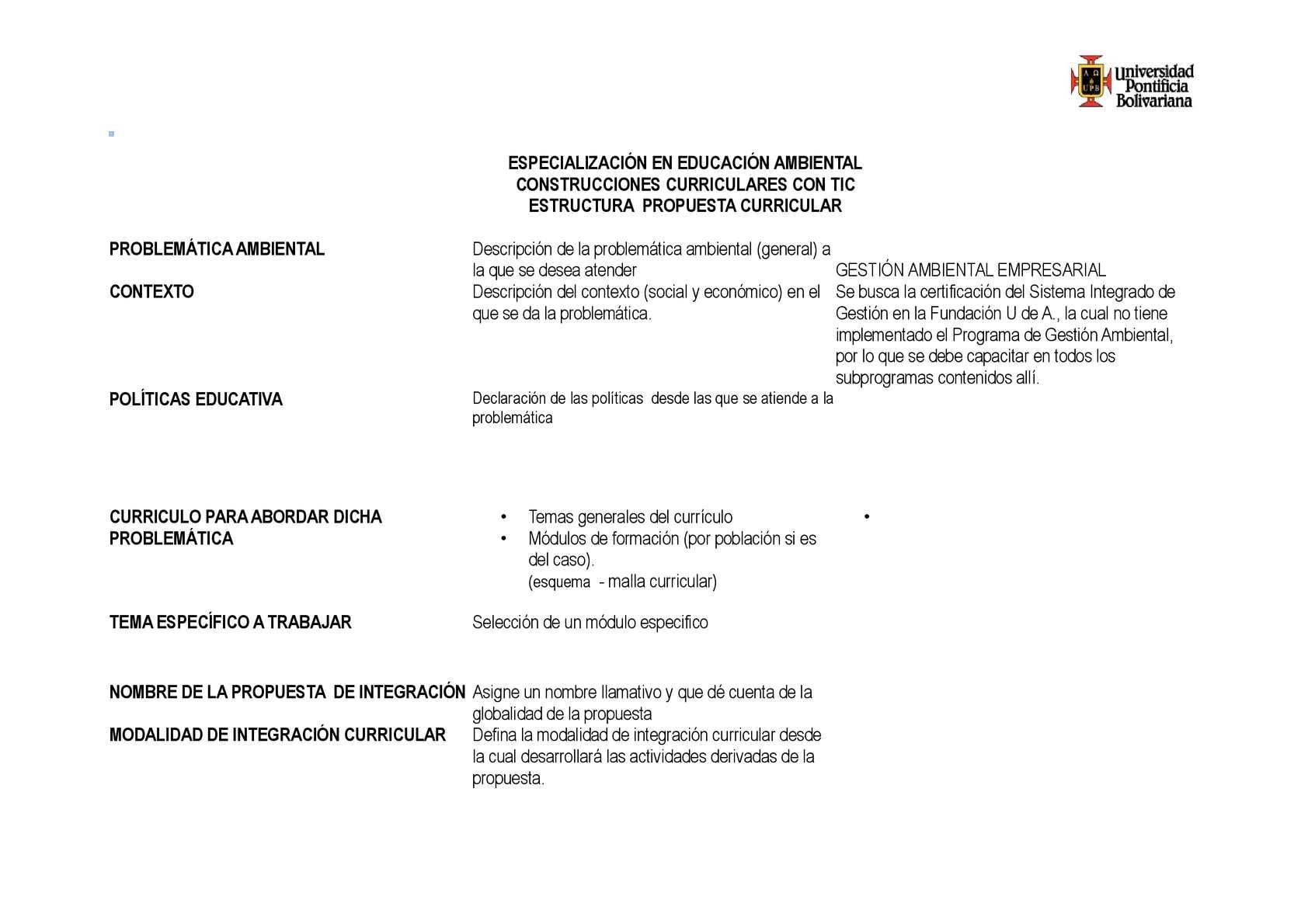 Calaméo Avances Propuesta Curricular 3