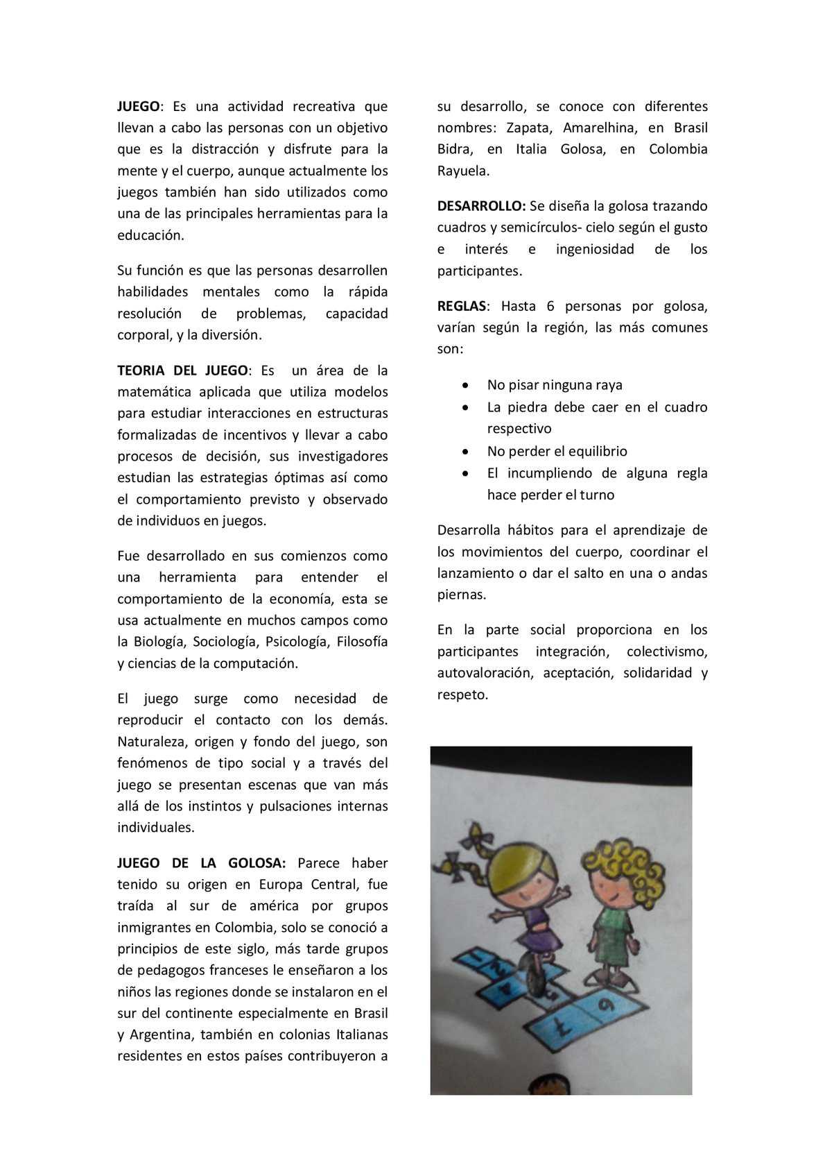 Calameo Revista Juego Y Ludica 1