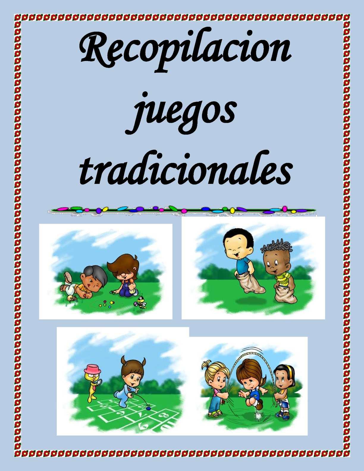 Juegos Recopilacion Calaméo Calaméo Calaméo Juegos Juegos Recopilacion Recopilacion Tradicionales Juegos Recopilacion Tradicionales Tradicionales Calaméo Y2I9WDHE