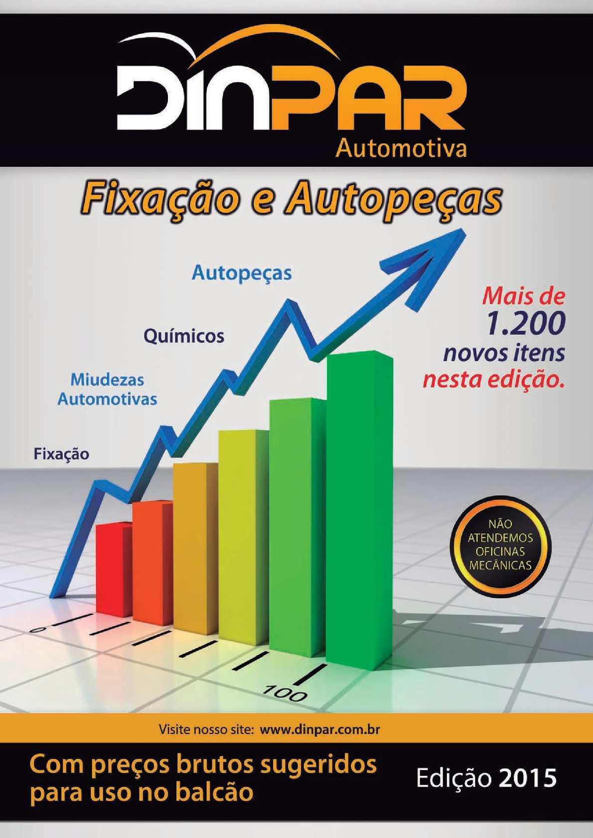 Citroen Xsara 1.4 1.6 1.8 97-99 Hatchback//Coupe Sistema de Silenciador 044
