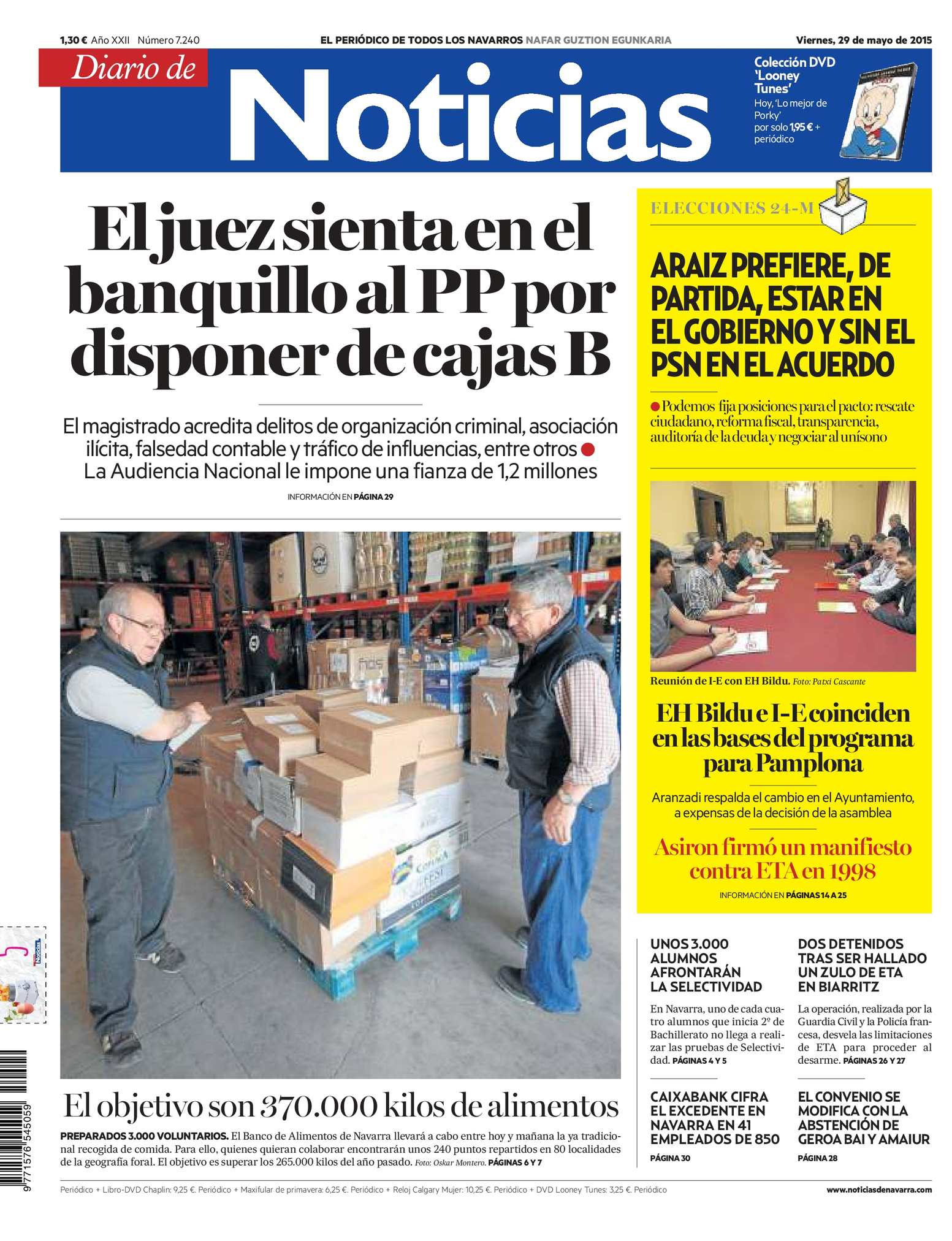 Calaméo - Diario de Noticias 20150529 e64c8885667