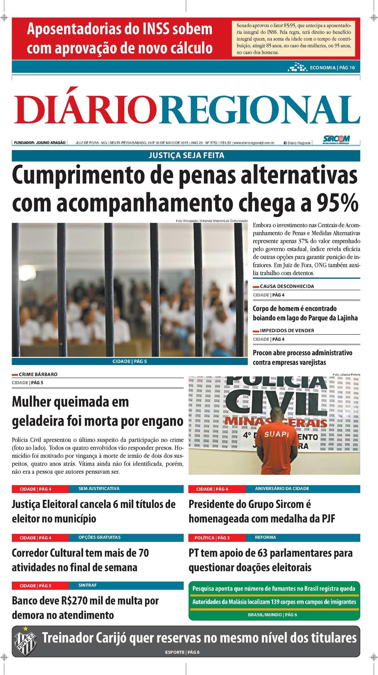Calaméo - Jornal Site 29 5 15 9a881883cd7cb
