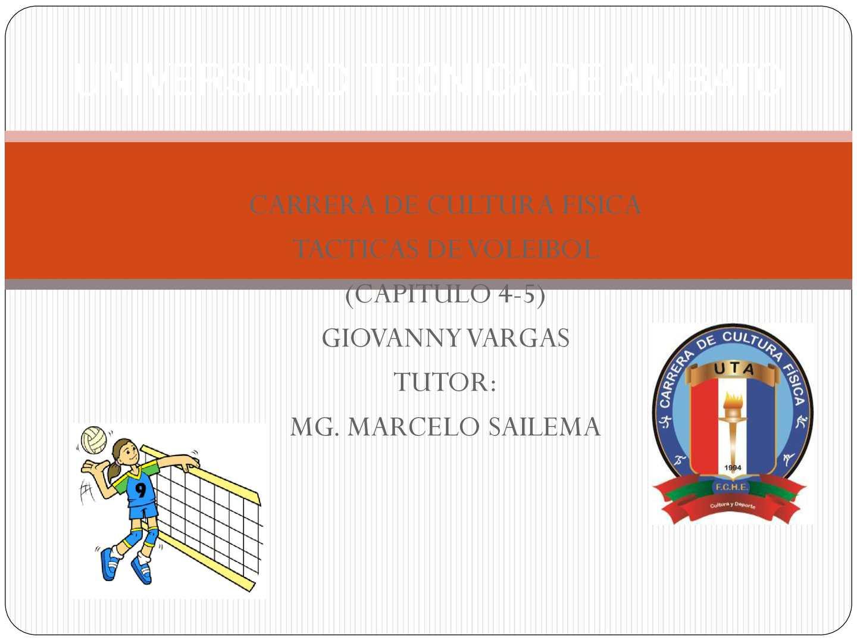sistema de ataque voleibol 4-2