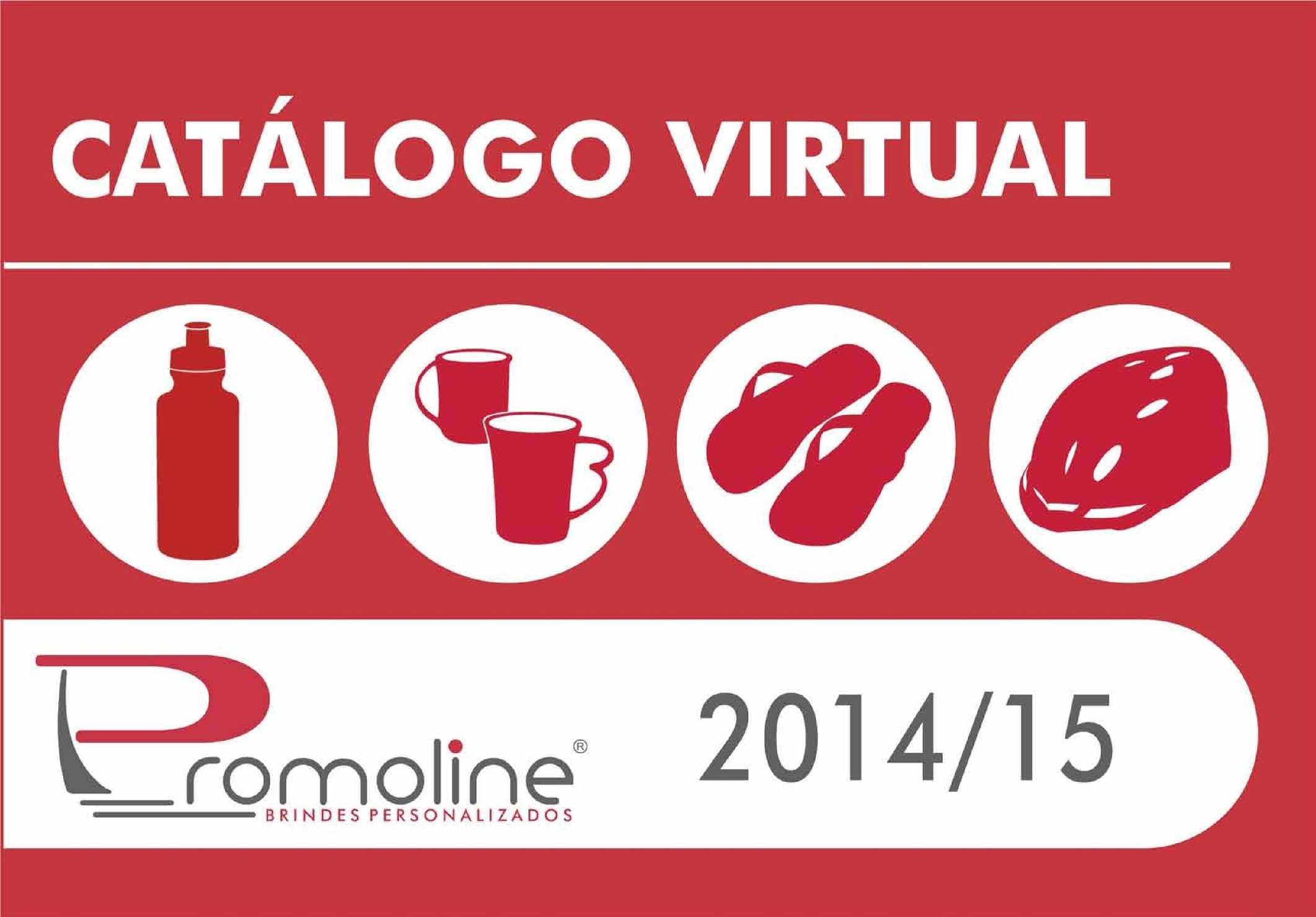 cdaf98110c Calaméo - Catalogo 25 05 2015