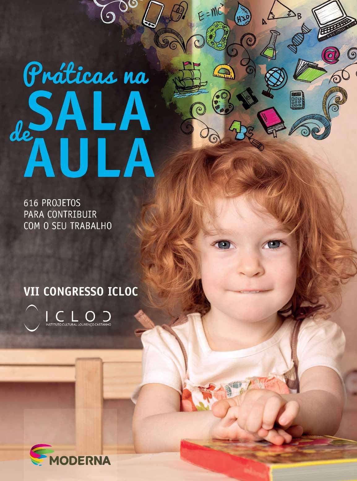 Calaméo - Livro Icloc - Práticas na Sala de Aula 04226fc25d