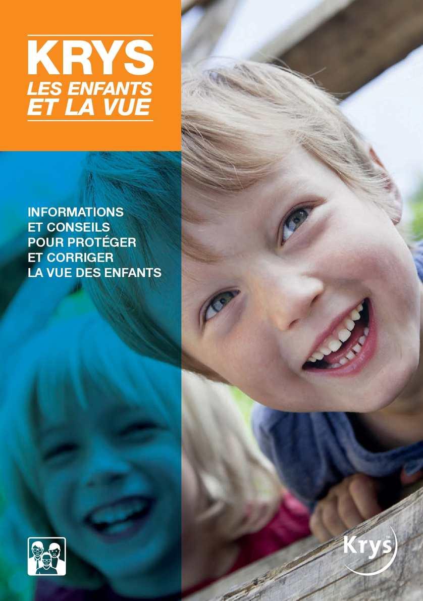 4d0d62f299 Calaméo - Brochure Enfants Patients