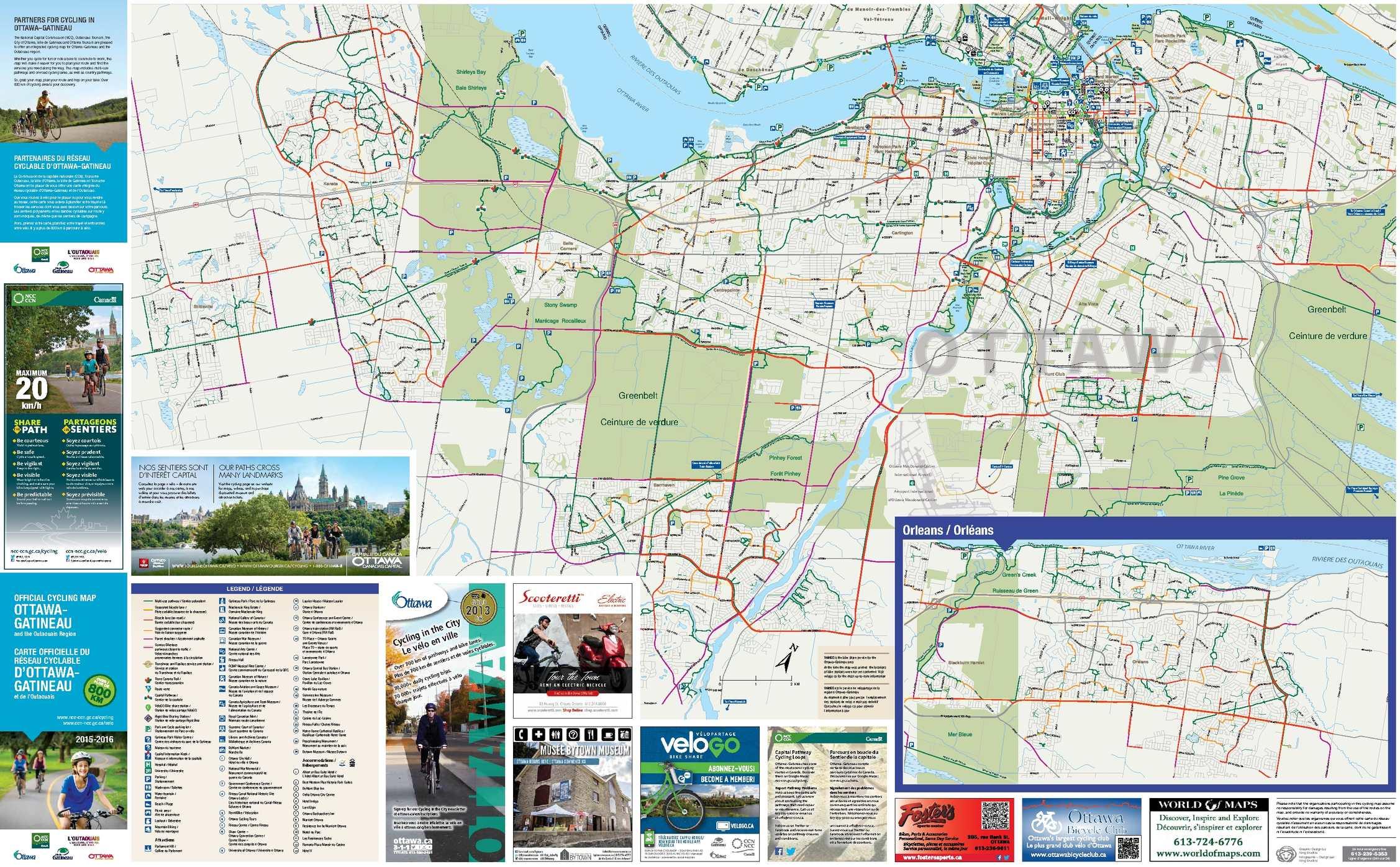 19 Unique Carter Finley Parking Map
