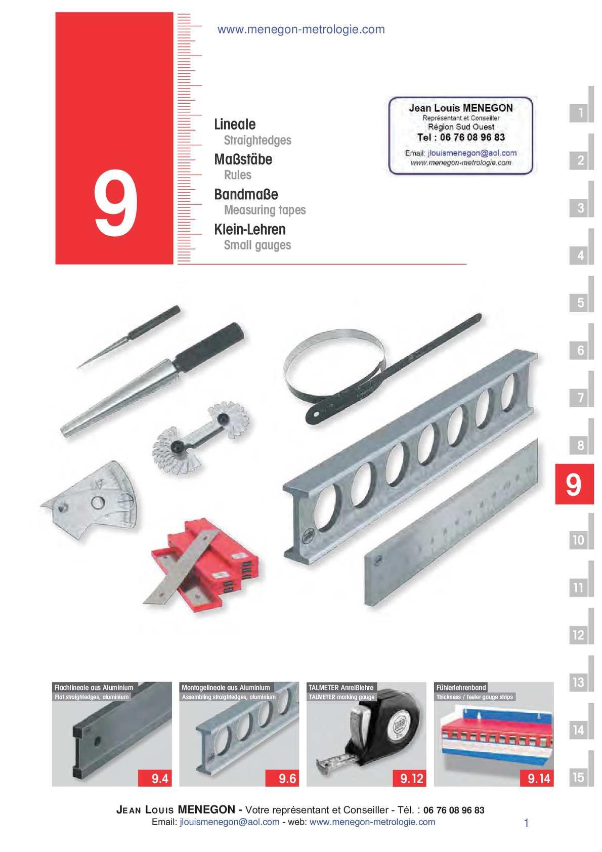 10PCS FR4 gedruckte Schaltung Laminat Tafel einseitig Kupfermantel L3X6