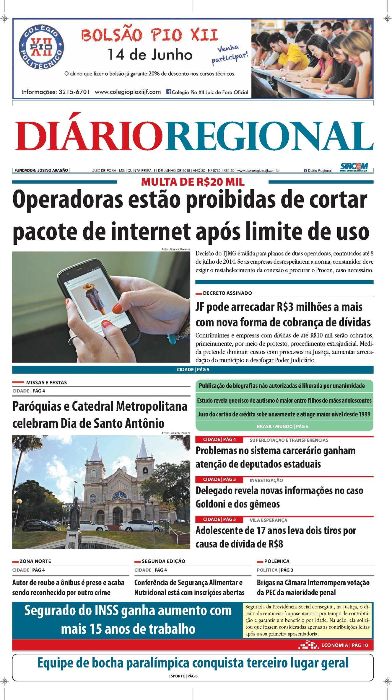 Calaméo - Jornal Site 11 6 15 0978d33cb5dea