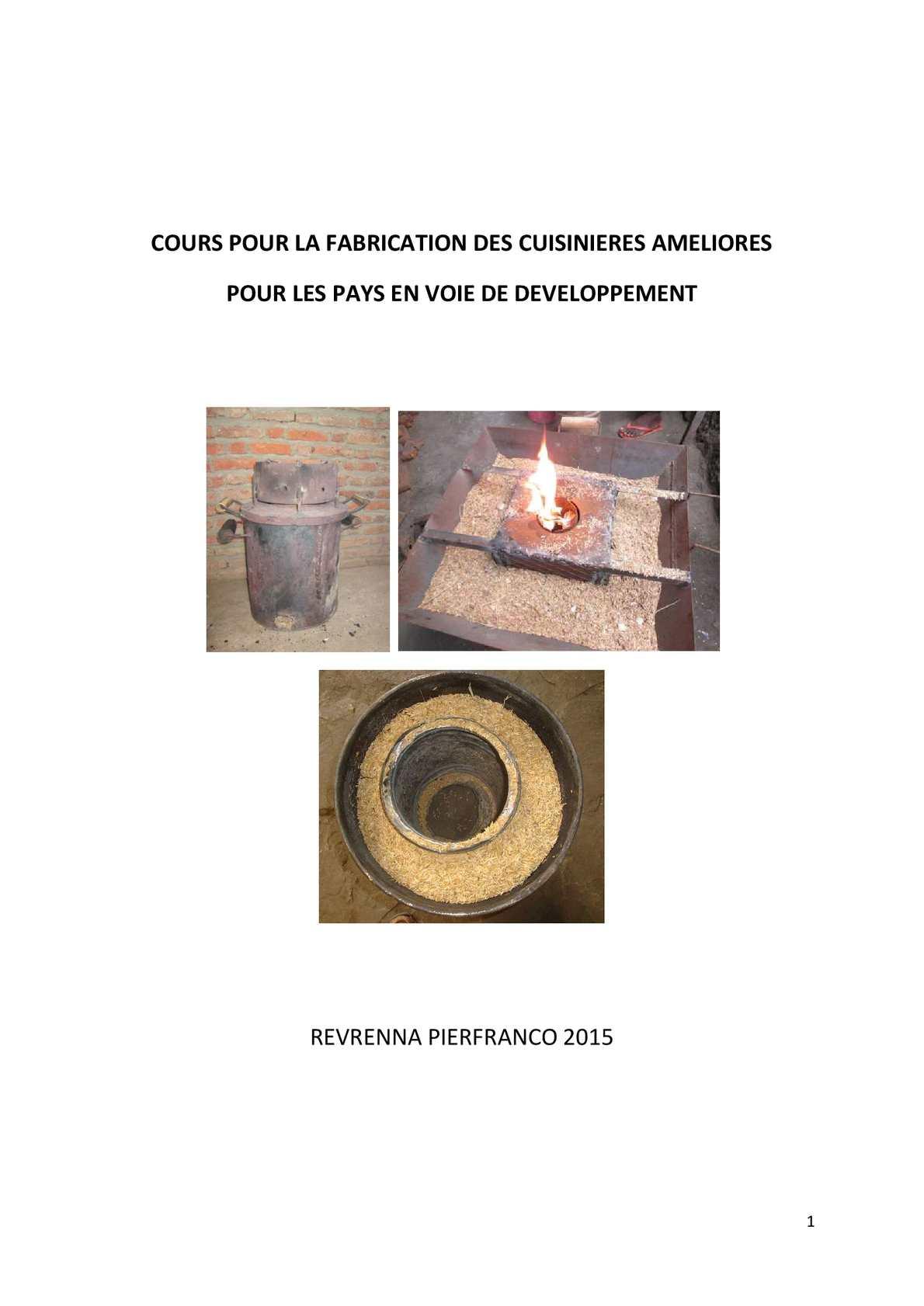 allume-feu id/éal pour les cuisini/ères br/ûleurs /à bois et chemin/ées/ /3/kg Petit bois s/éch/é au four