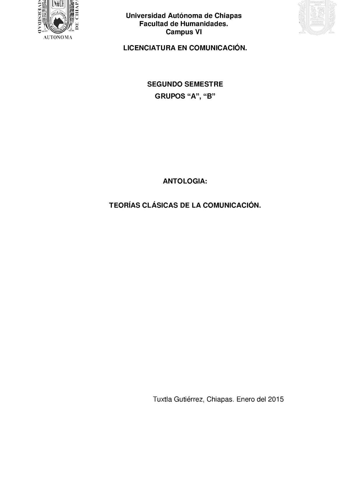 Calaméo - Teorías Clásicas Antología a9b7a714cb64
